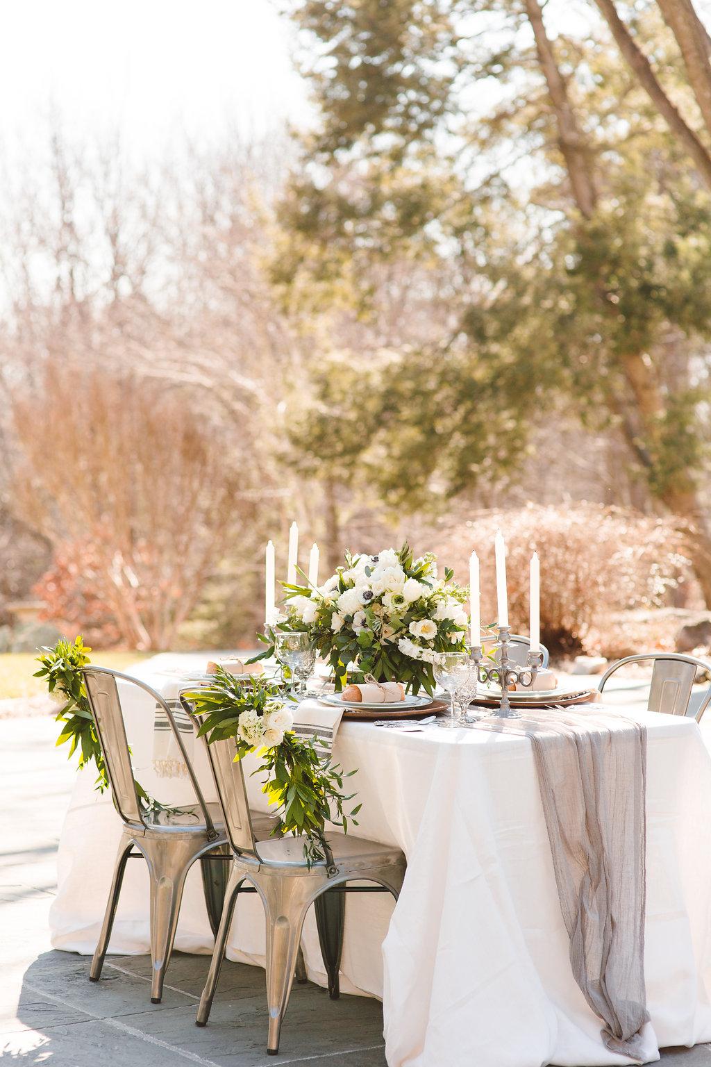 french-wedding-inspiration-158.jpg