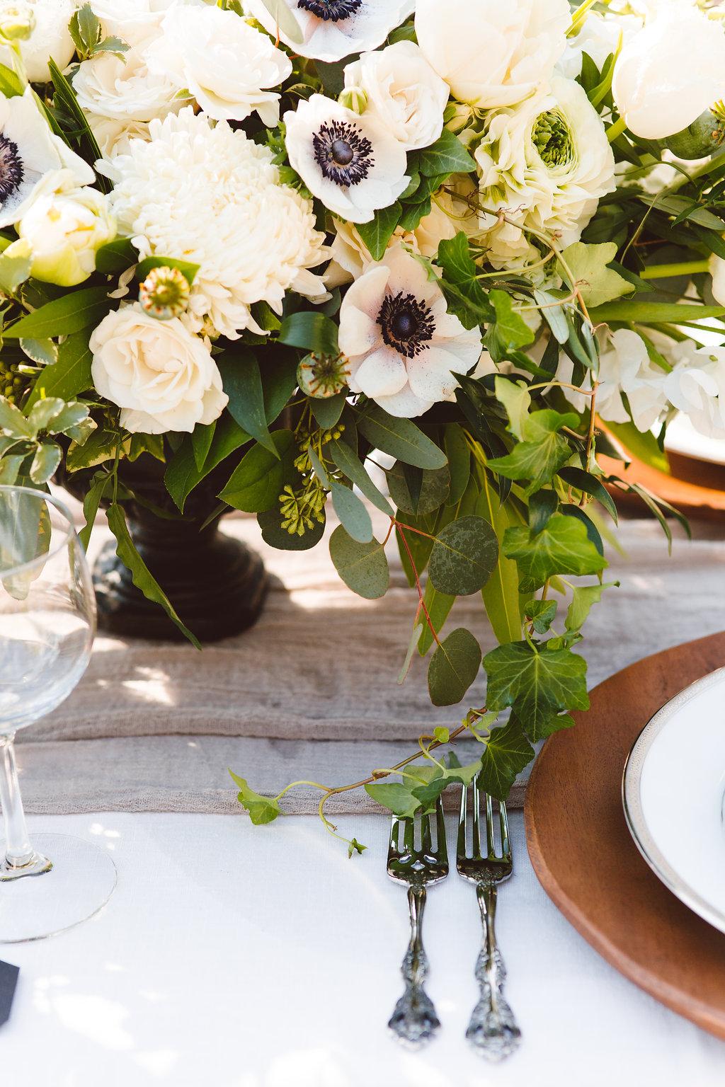 french-wedding-inspiration-160.jpg