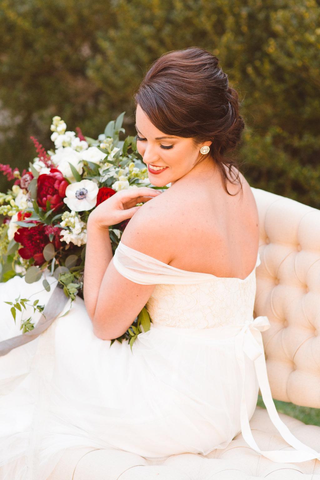 french-wedding-inspiration-176.jpg