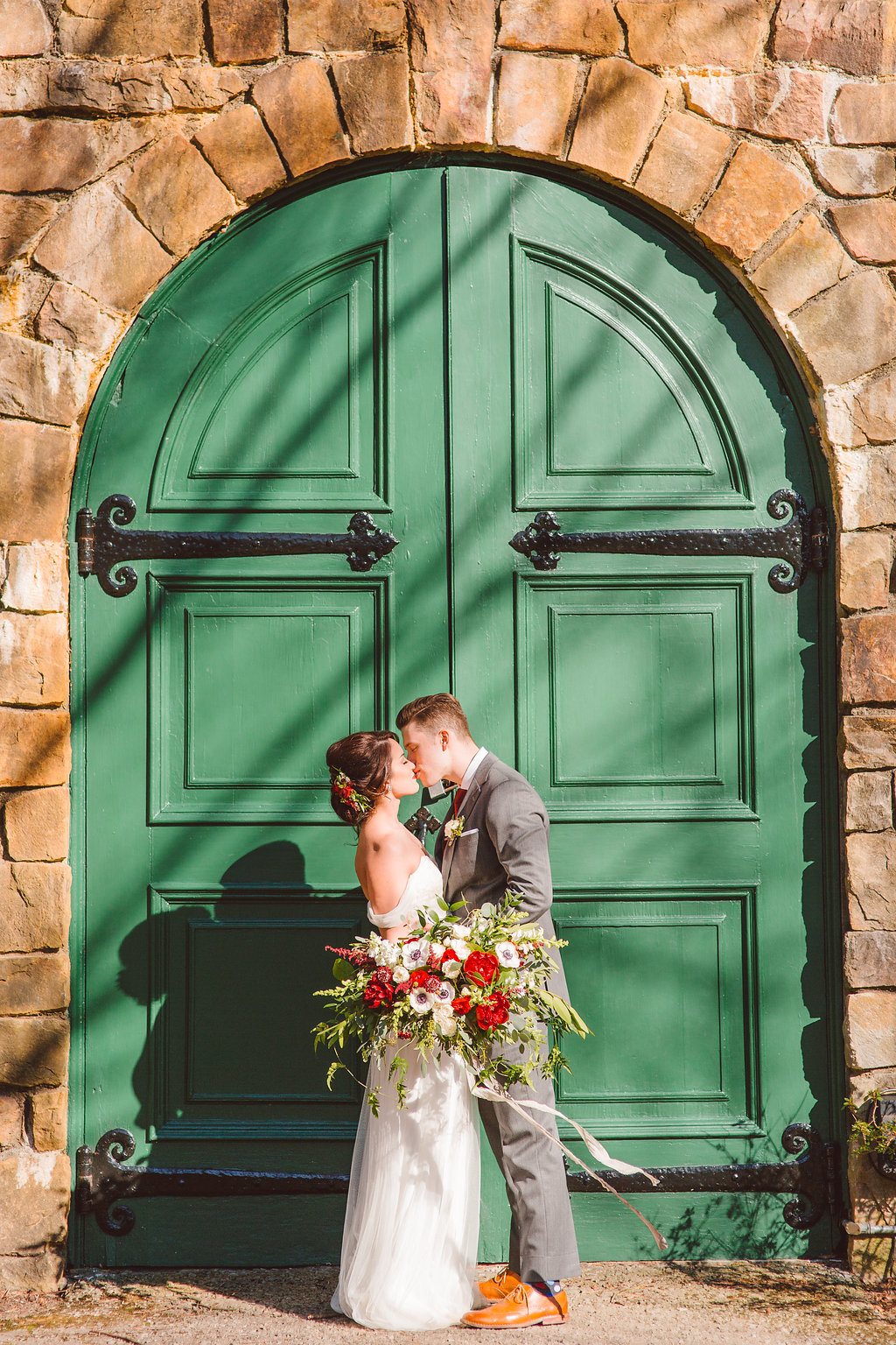french-wedding-inspiration-242.jpg