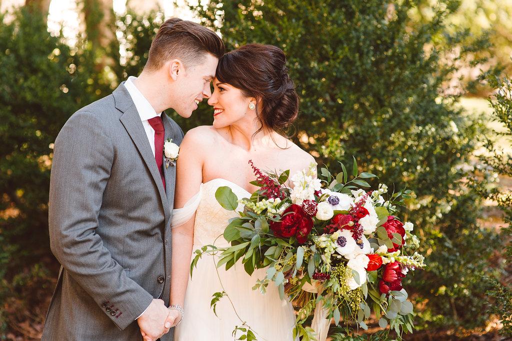 french-wedding-inspiration-249.jpg