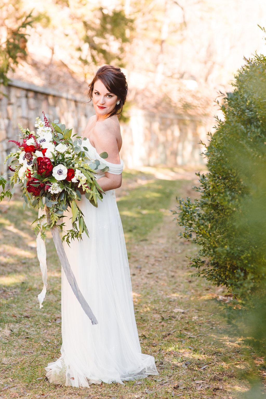 french-wedding-inspiration-255.jpg
