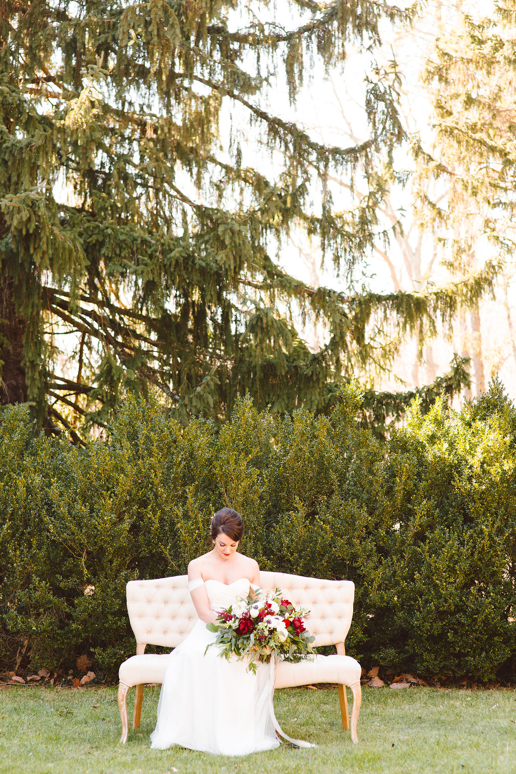 french-wedding-inspiration-163.jpg