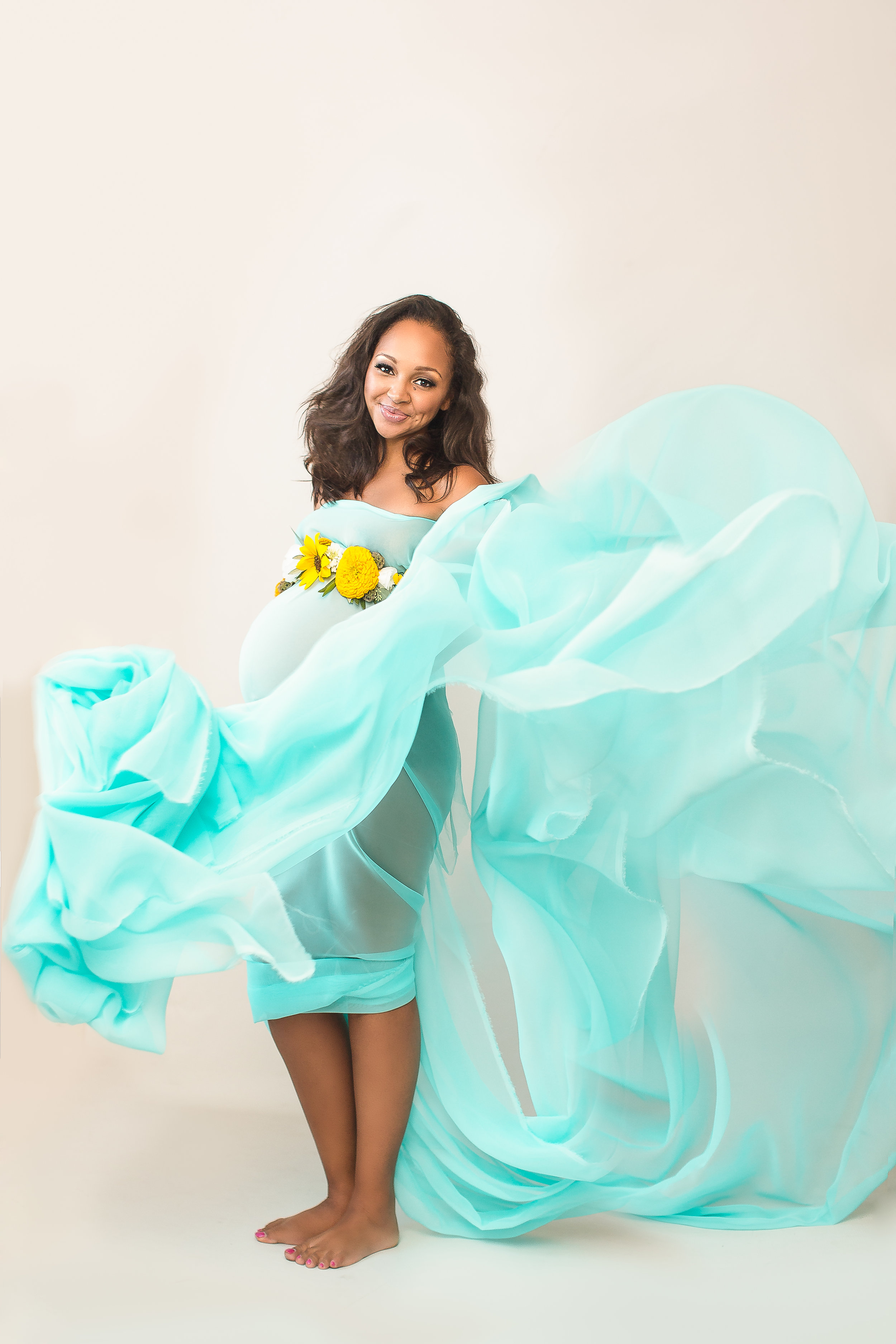 n judah avenue wedding photographer in maryland washington dc and virginia-28.jpg