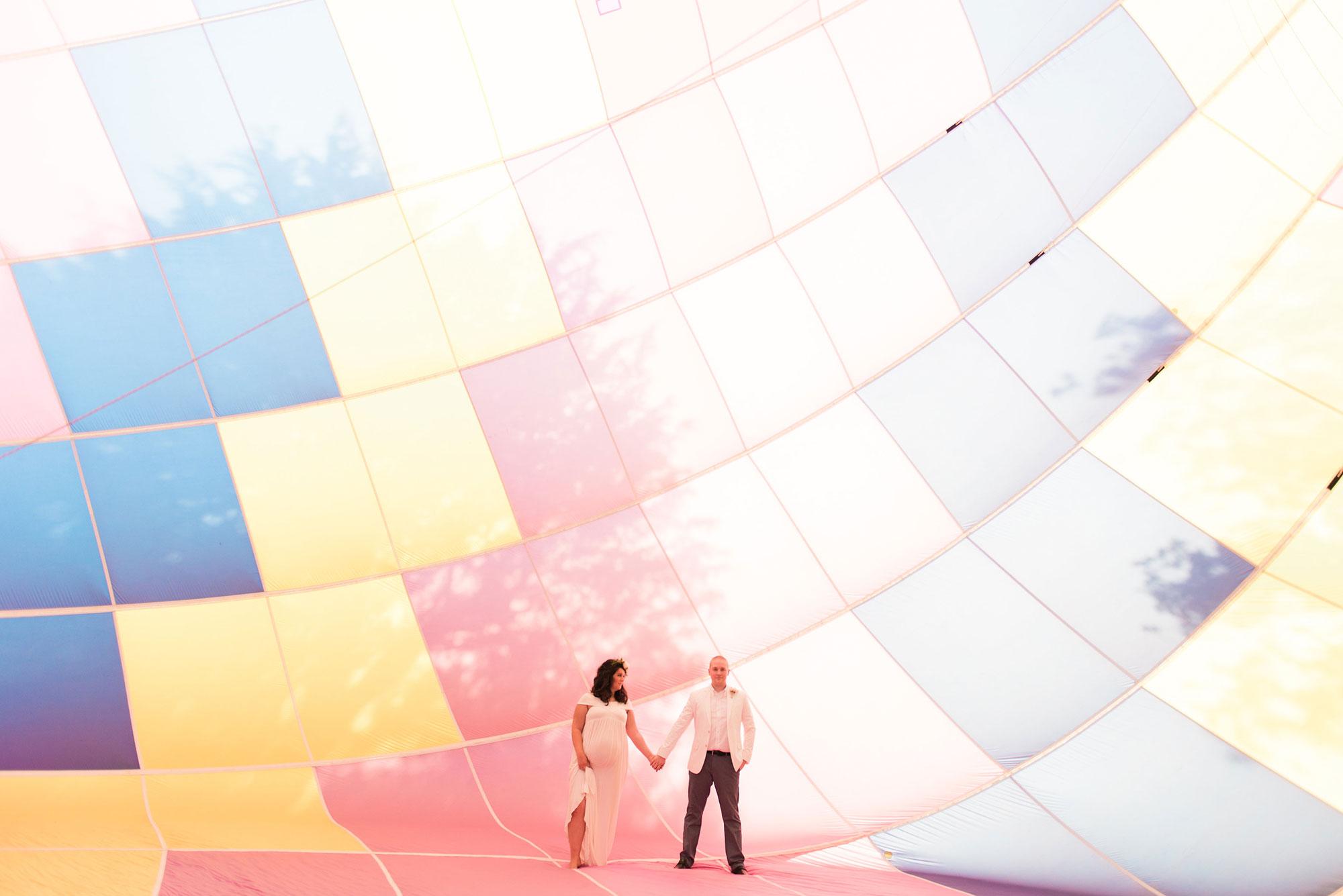 coxe-maternity-hot-air-balloon-photos(32of250).jpg