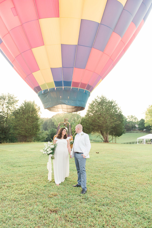 coxe-maternity-hot-air-balloon-photos(126of250).jpg