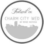 12-45-CHARM-CITY-BadgeFINAL1_1-e1401232293697_BW.png