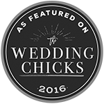 WeddingChicks2016_BW.png