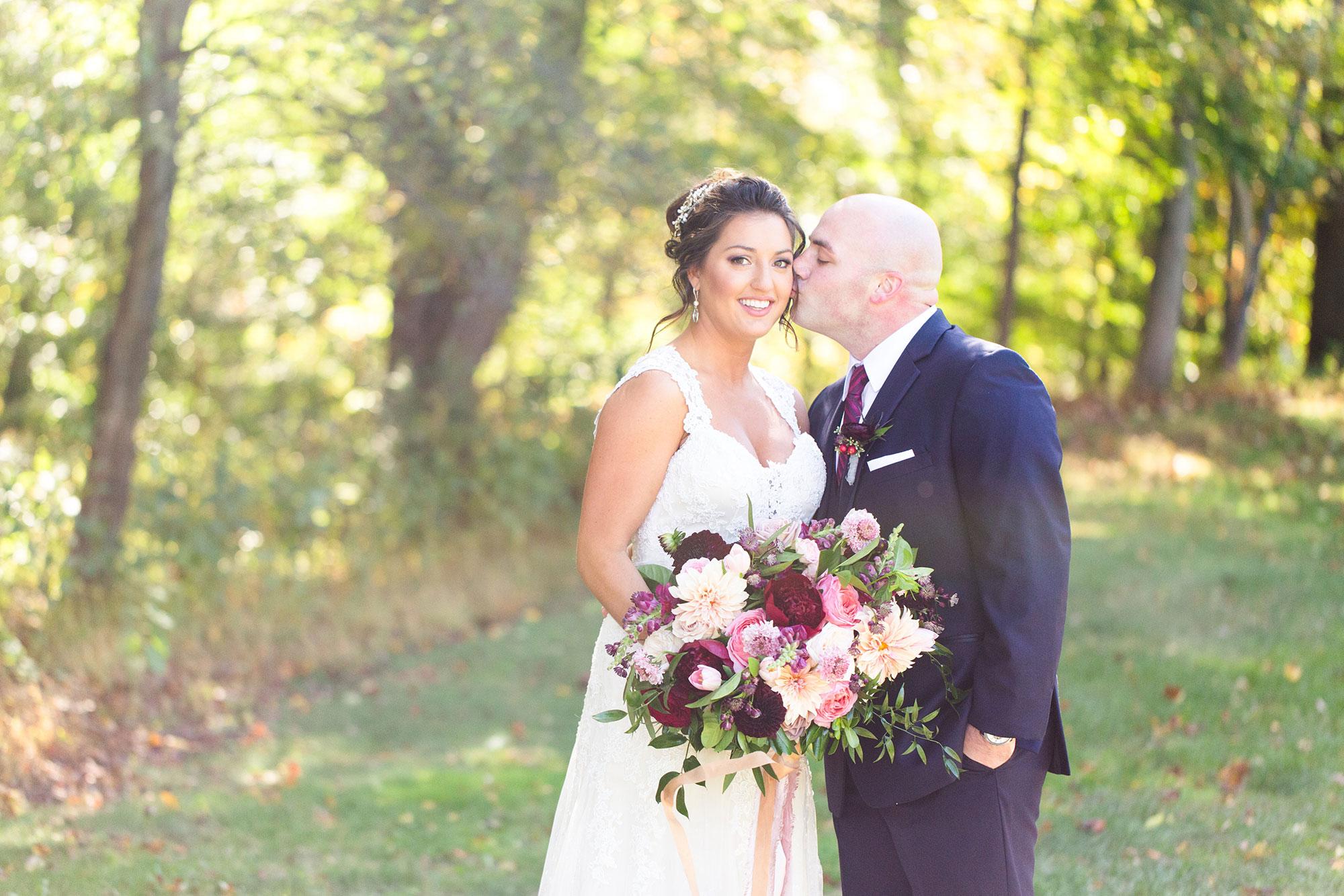 Tony-and-Maggie-Wedding-1218.jpg