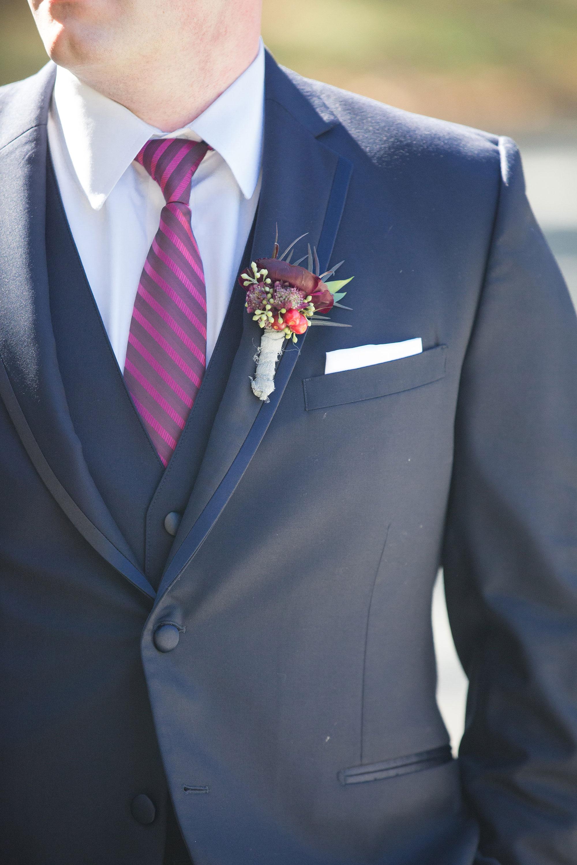 Tony-and-Maggie-Wedding-1259.jpg