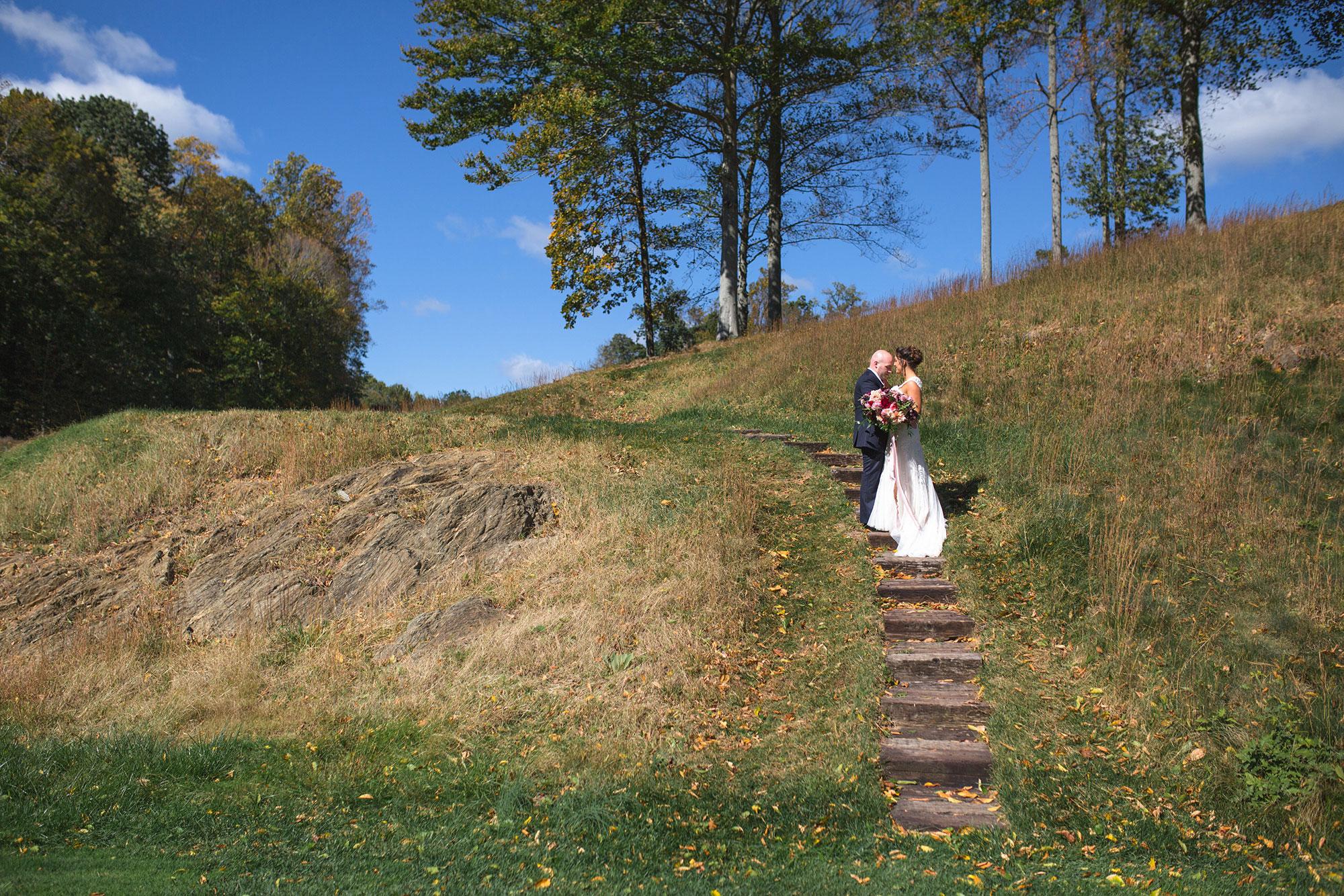 Tony-and-Maggie-Wedding-1287.jpg