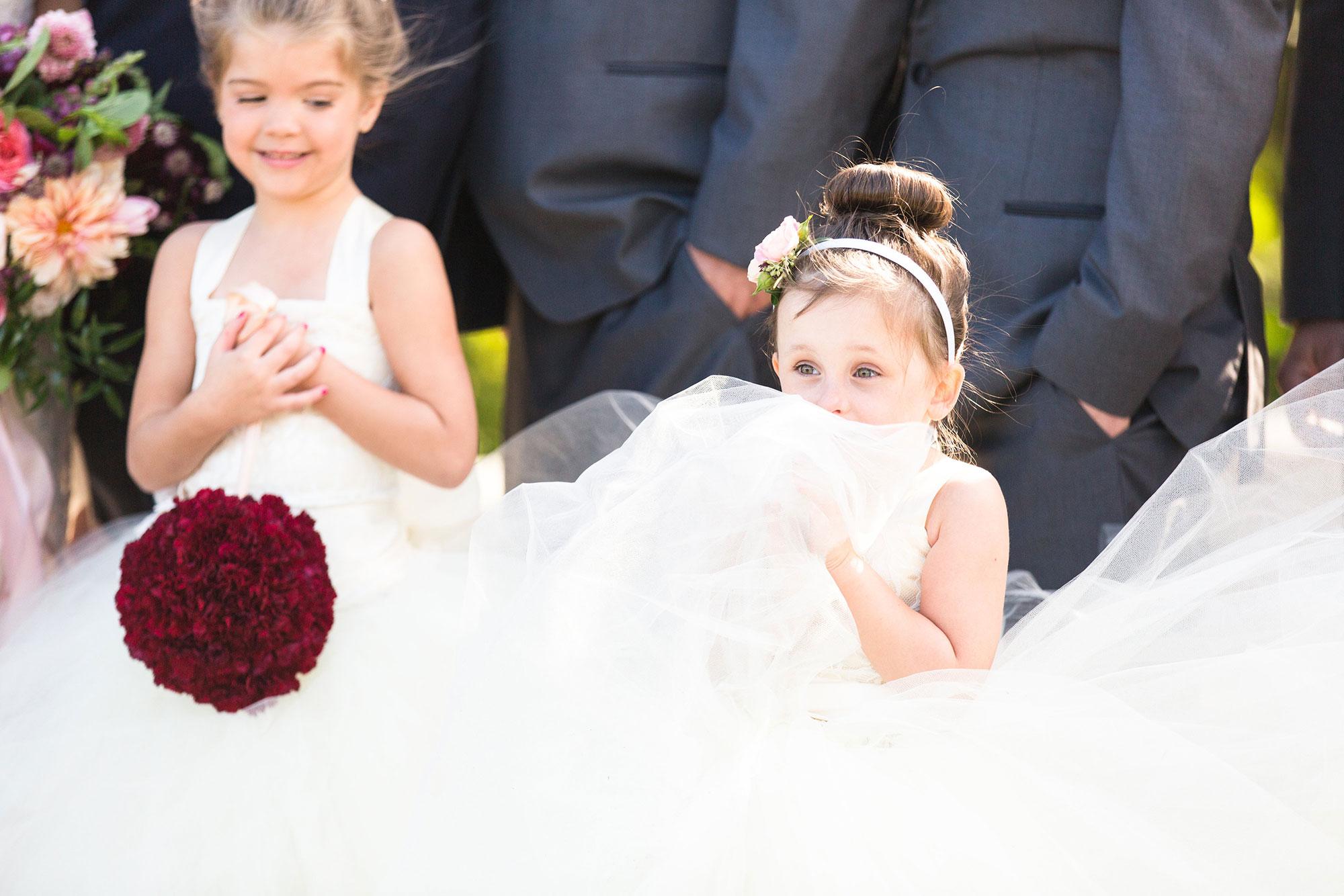 Tony-and-Maggie-Wedding-1339.jpg