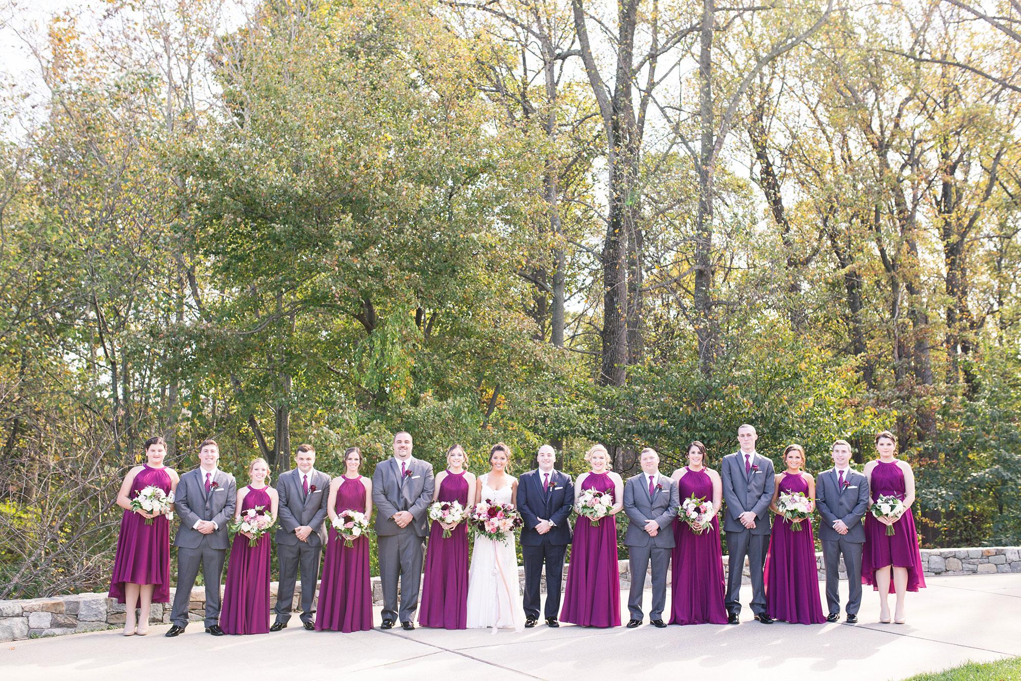 Tony-and-Maggie-Wedding-1350.jpg