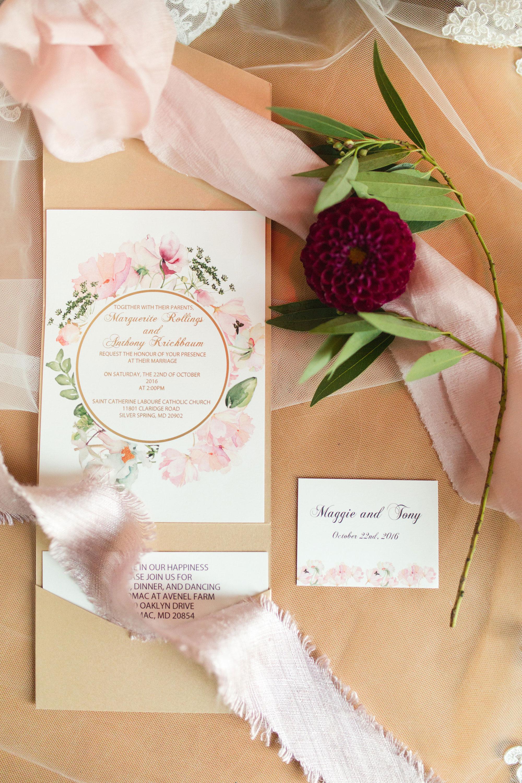 Tony-and-Maggie-Wedding-1038.jpg