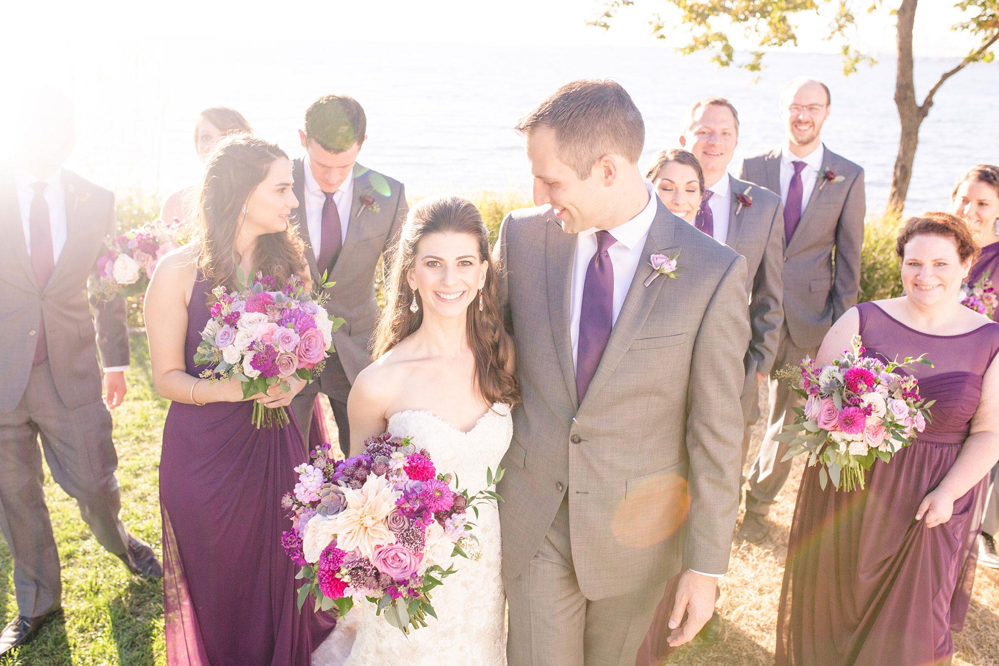 Rachel-and-Jon-Wedding-1275.jpg