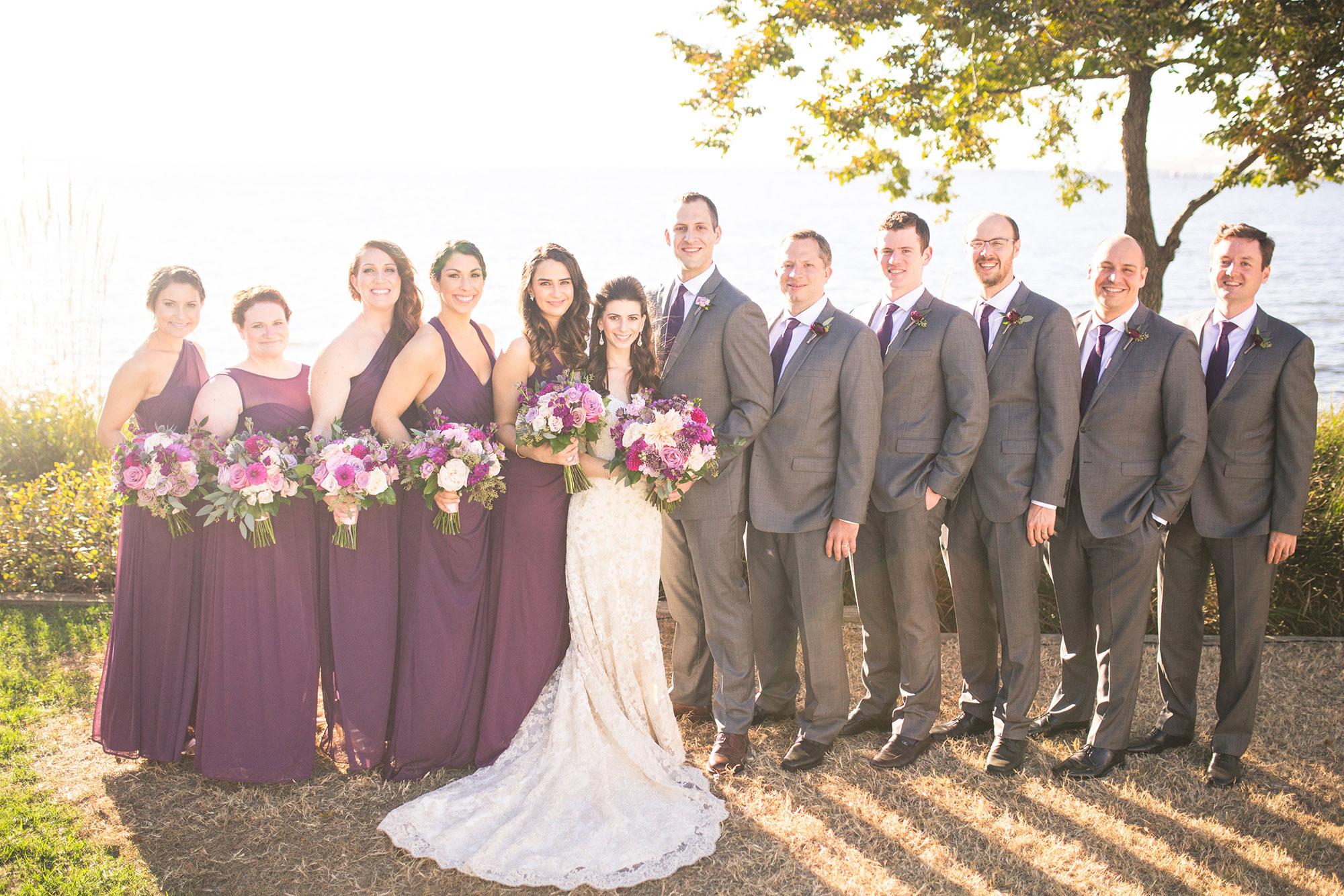 Rachel-and-Jon-Wedding-1253.jpg