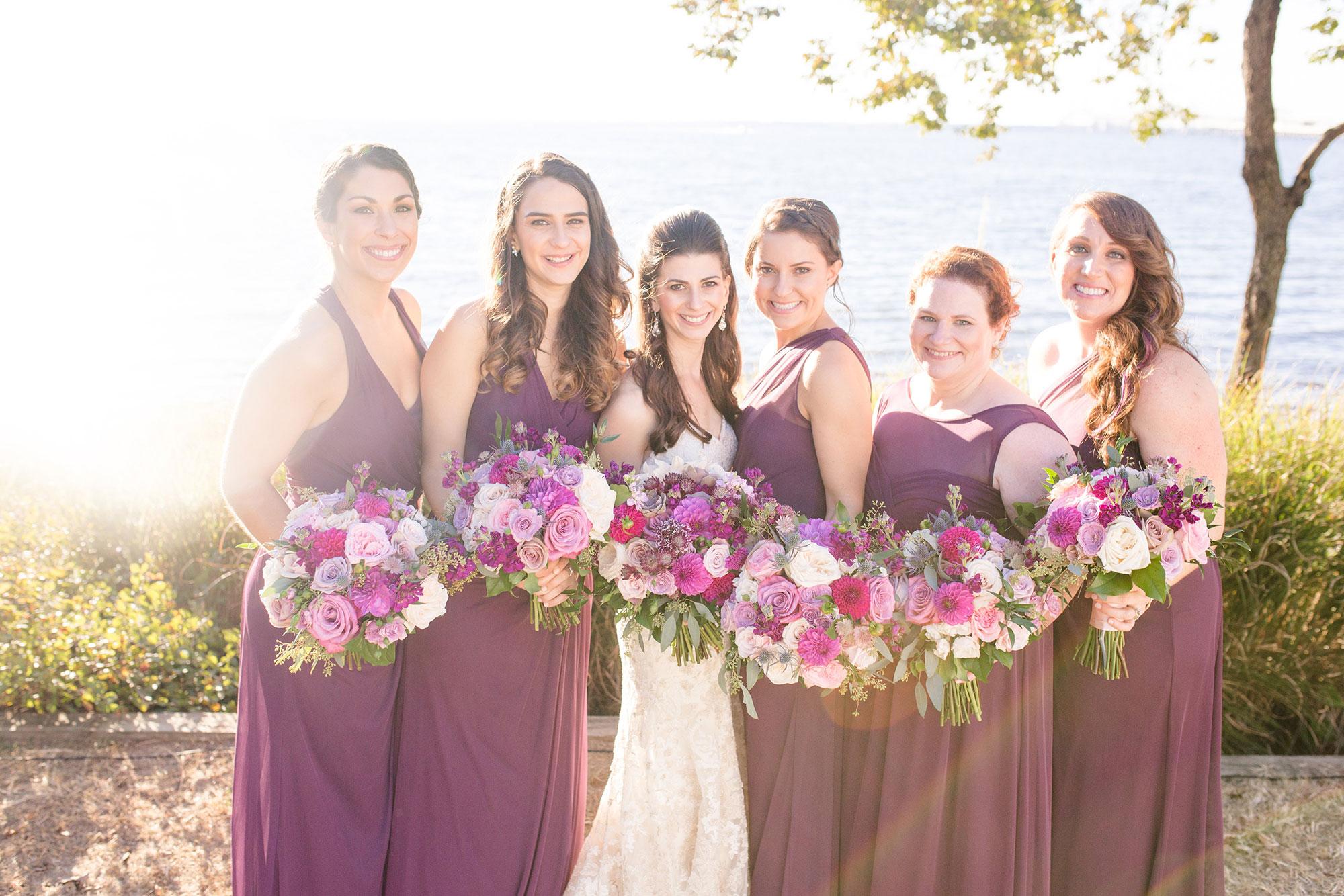 Rachel-and-Jon-Wedding-1292.jpg