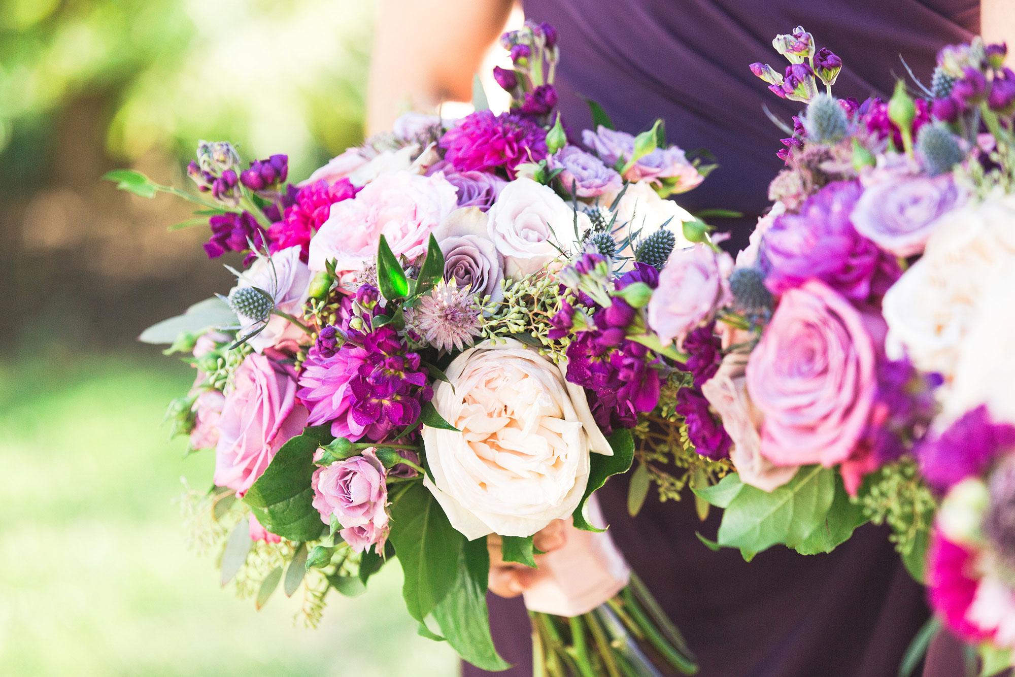 Rachel-and-Jon-Wedding-1308.jpg
