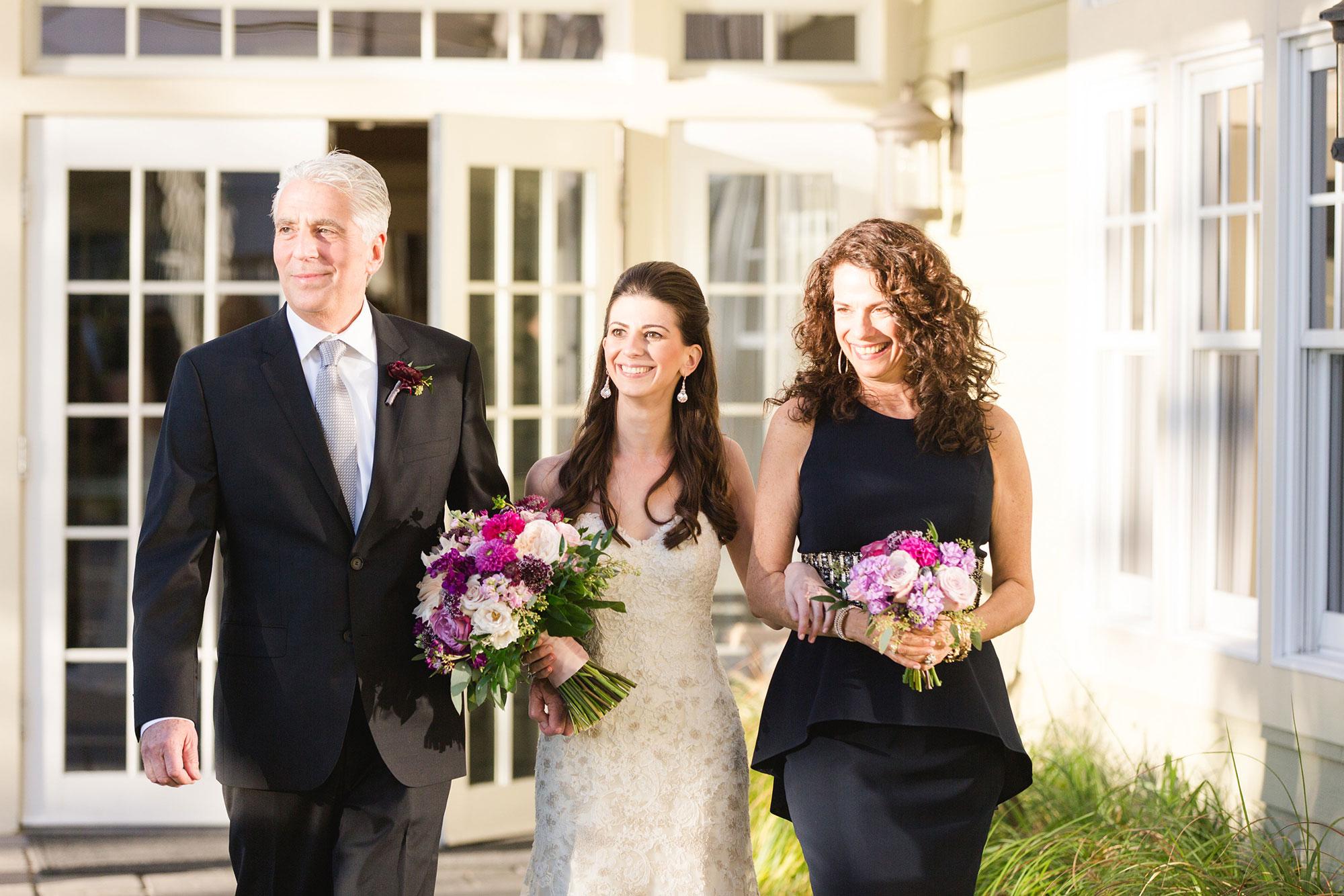 Rachel-and-Jon-Wedding-1395.jpg