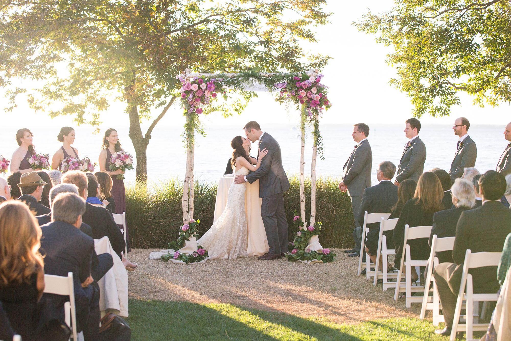 Rachel-and-Jon-Wedding-1466.jpg