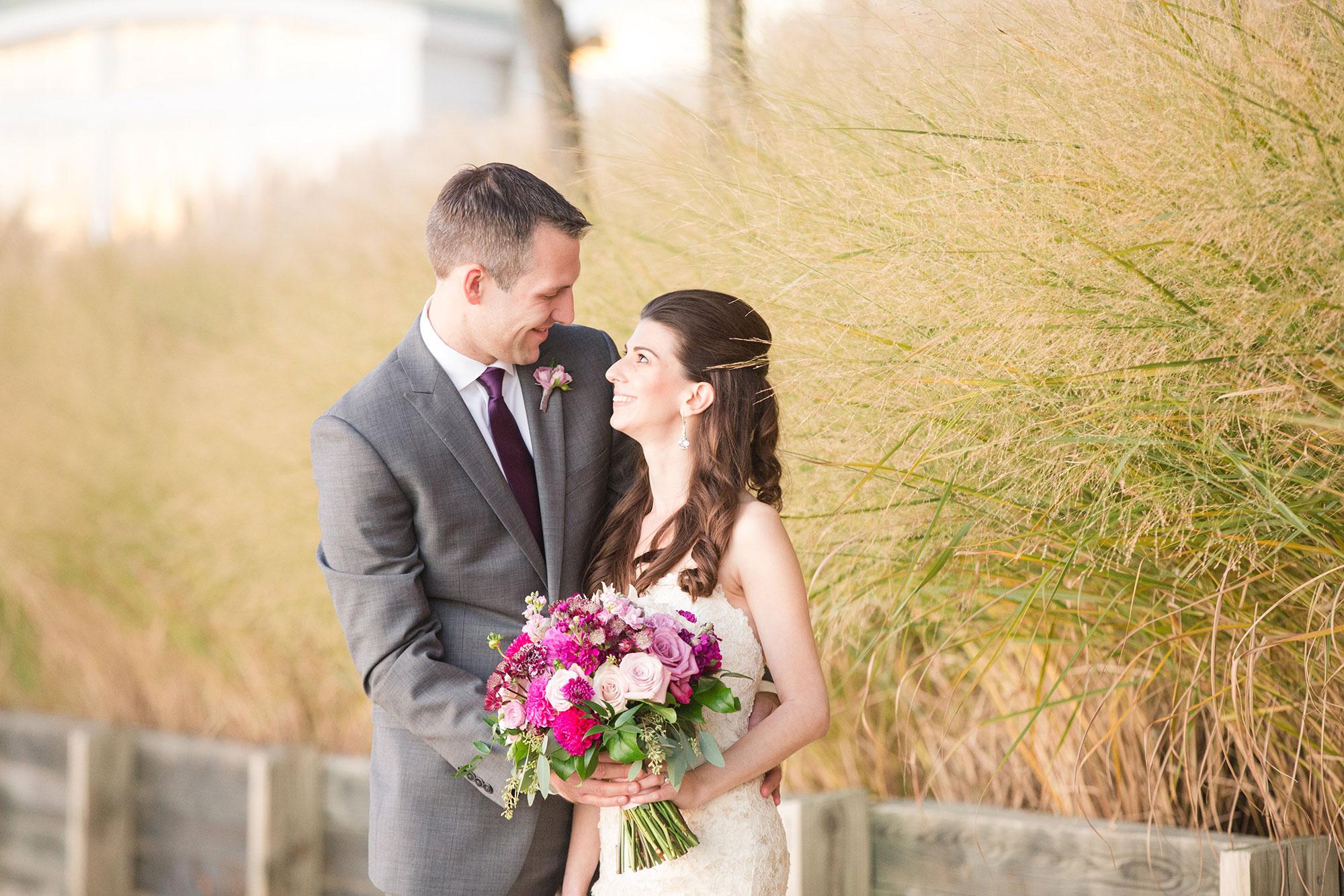 Rachel-and-Jon-Wedding-1614.jpg