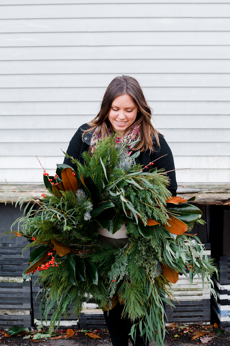 Kirsten-Smith-Photography-Wreath-Party-2017-37.jpg