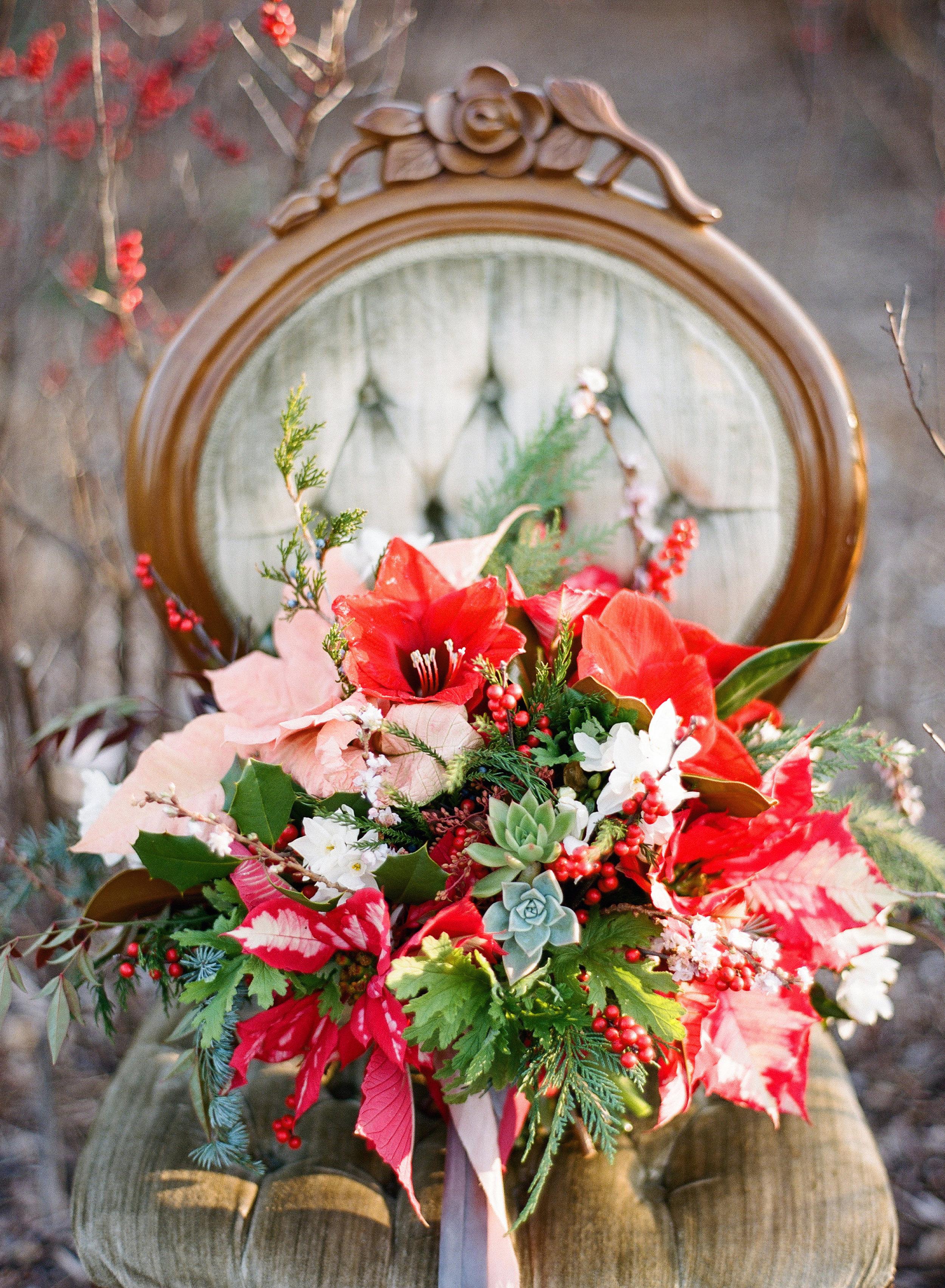 063_Floral_Winter.jpg
