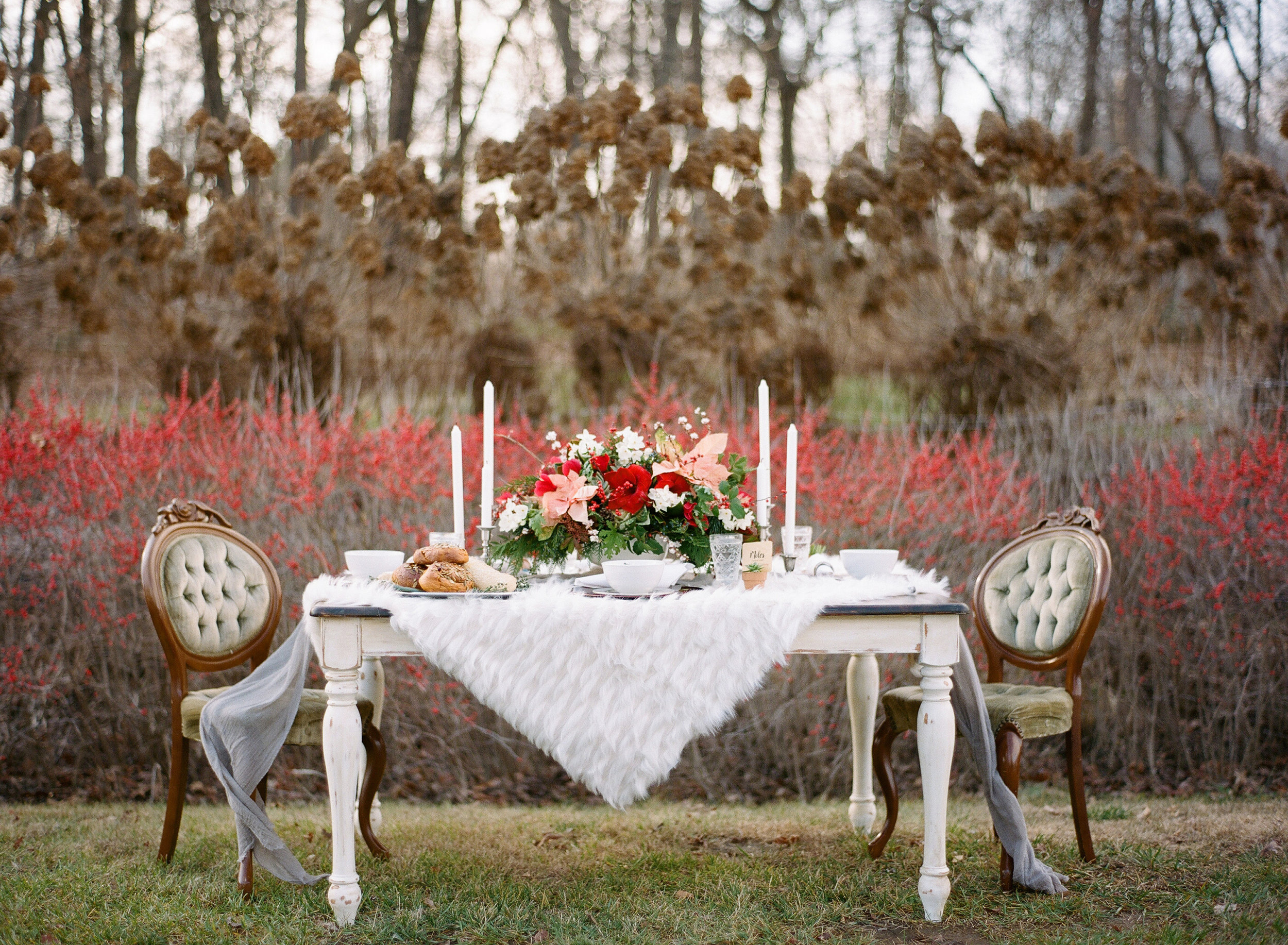 007_Floral_Winter.jpg