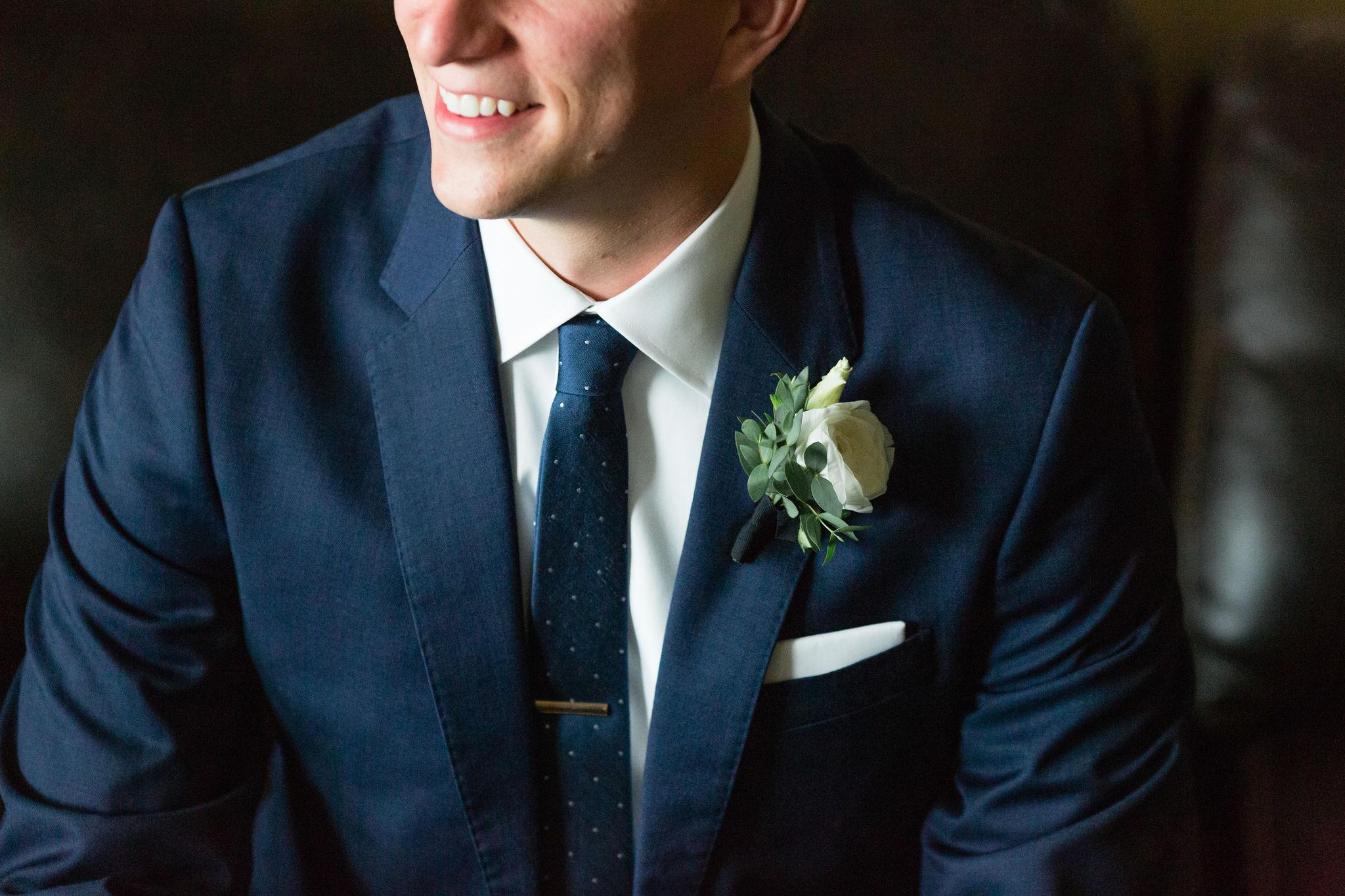 20180811_allie_connor_wedding_0074.jpg