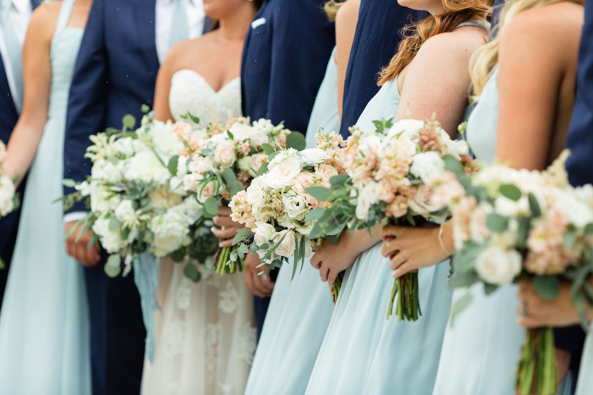 20180811_allie_connor_wedding_0236.jpg