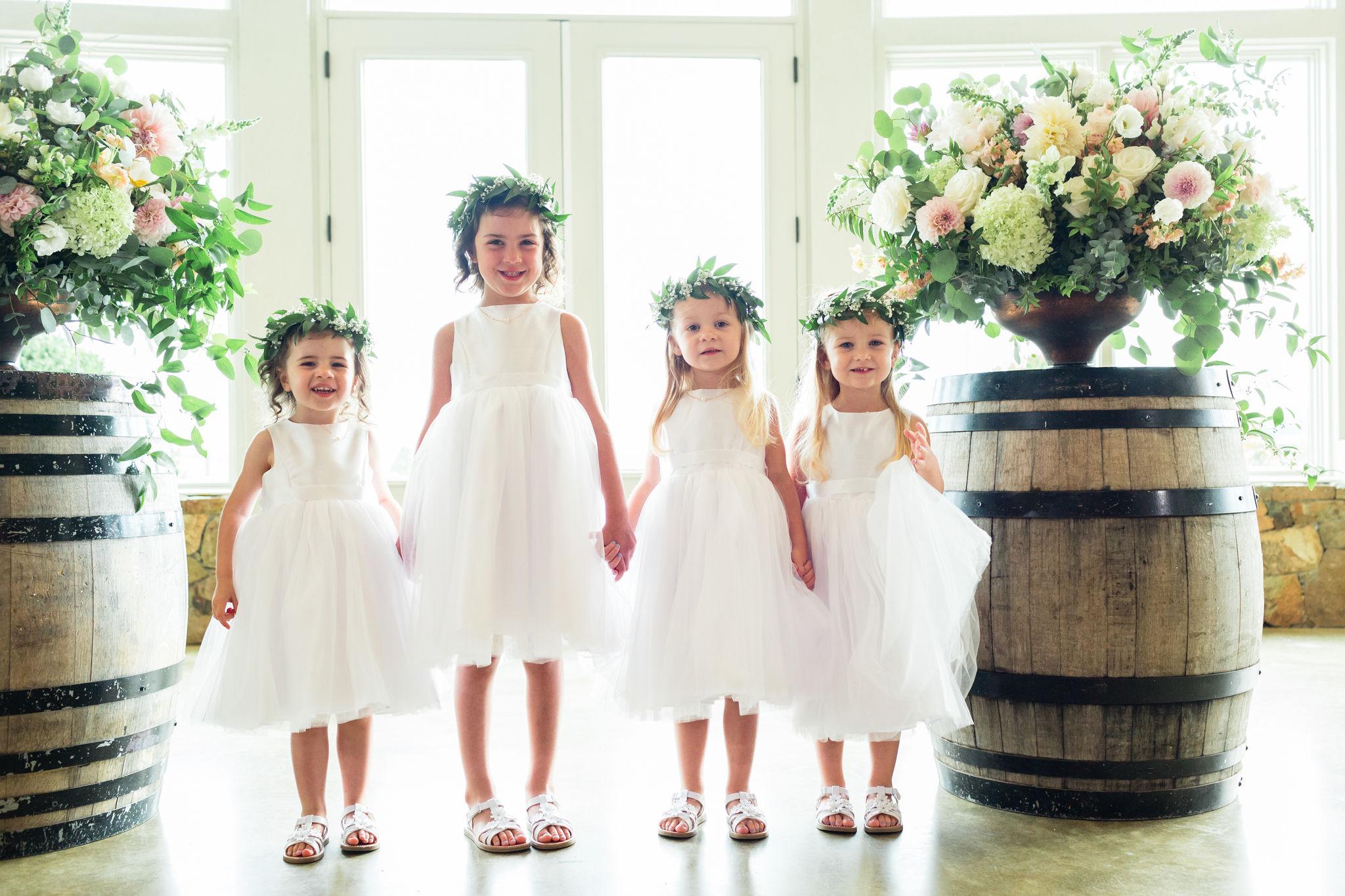 20180811_allie_connor_wedding_0422.jpg
