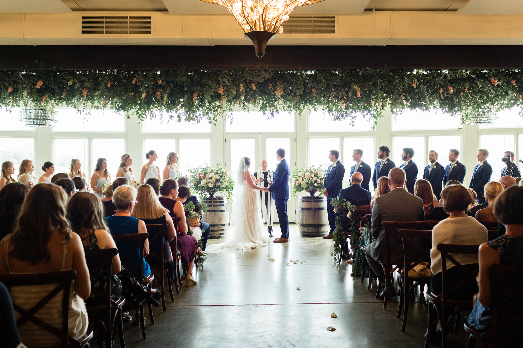 20180811_allie_connor_wedding_0490.jpg