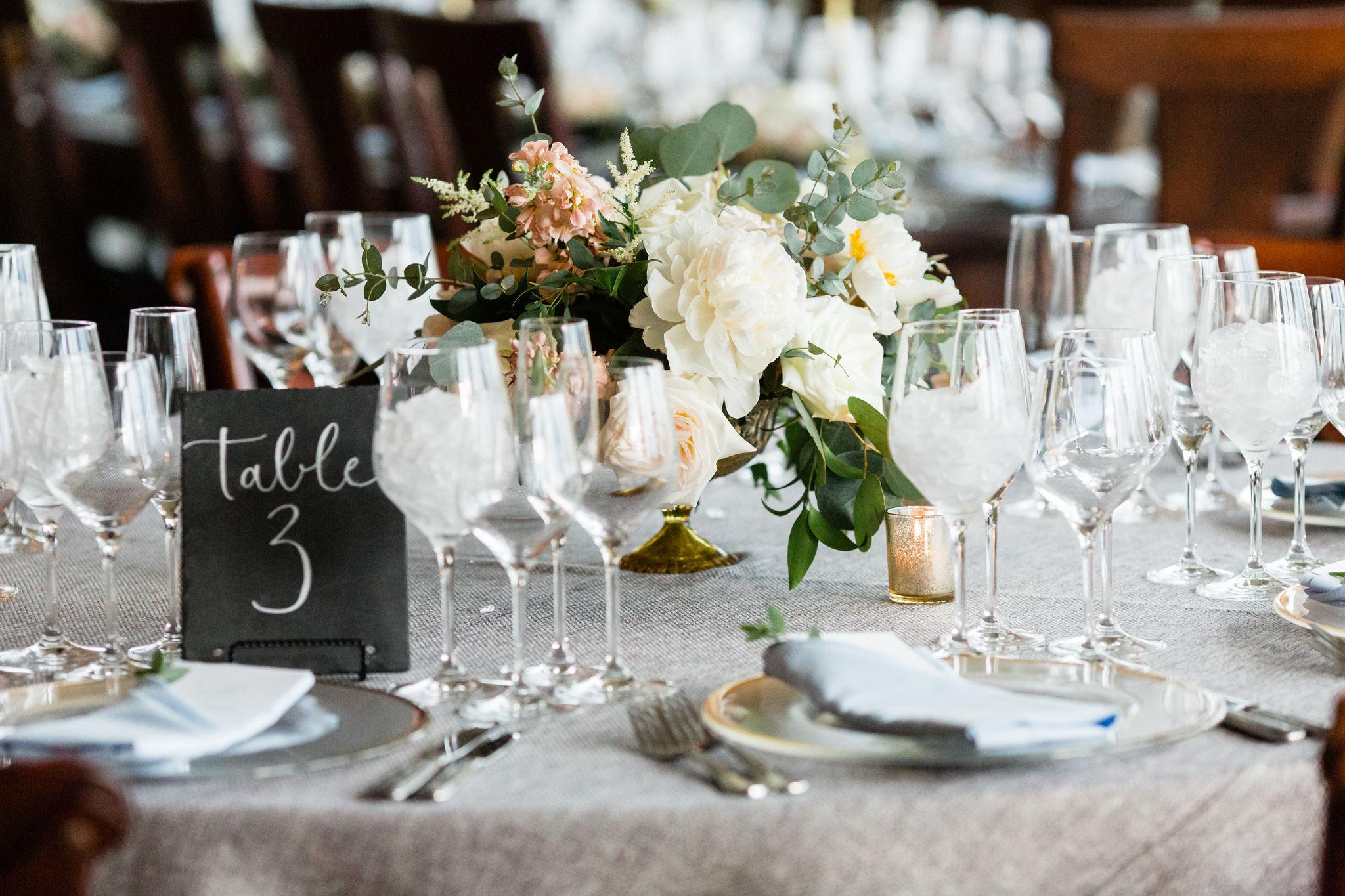 20180811_allie_connor_wedding_0611.jpg