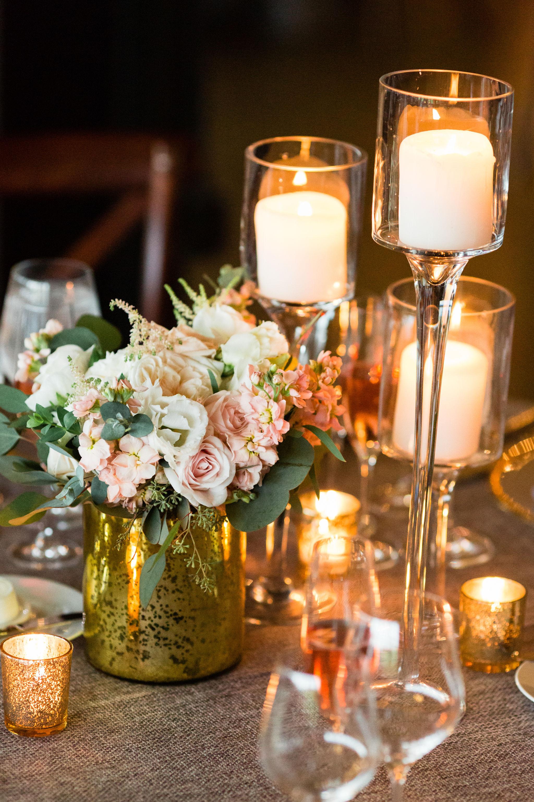 20180811_allie_connor_wedding_0638.jpg