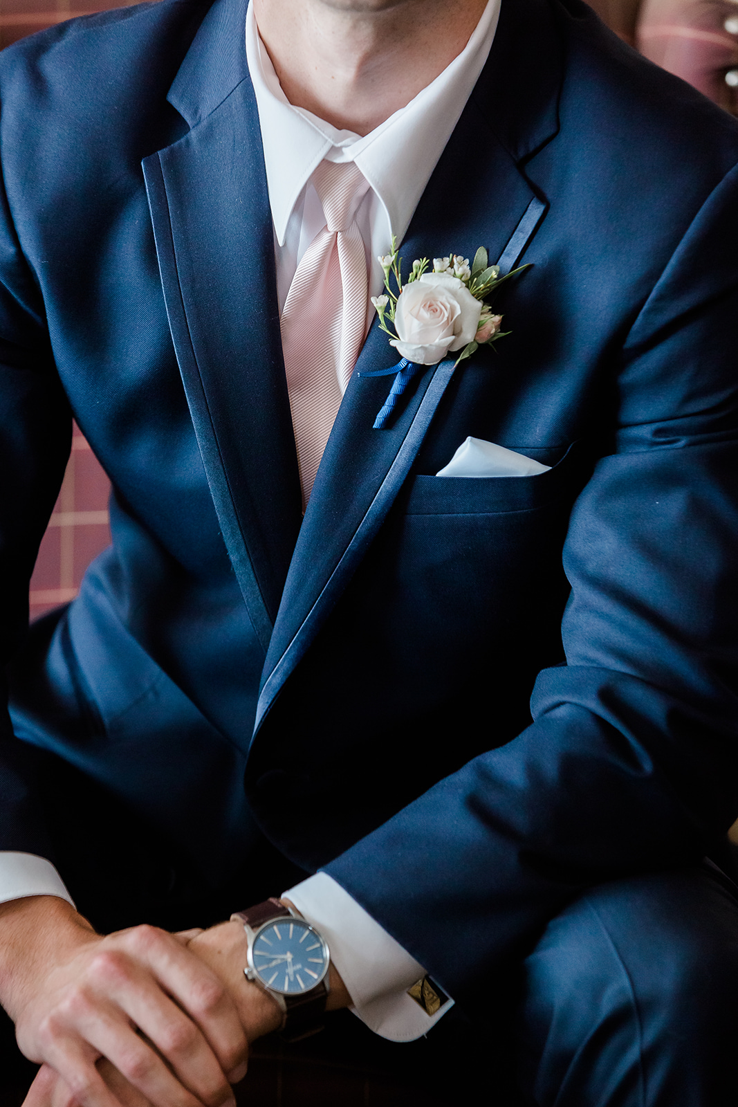 Candice Adelle Photography Charleston Wedding Photographer Virginia Wedding Stone Tower Winery (61 of 1114).jpg