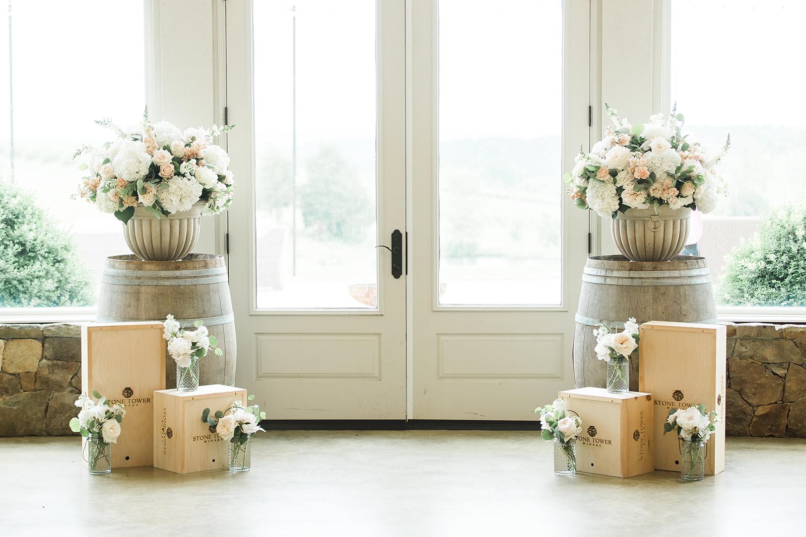 Candice Adelle Photography Charleston Wedding Photographer Virginia Wedding Stone Tower Winery (393 of 1114).jpg