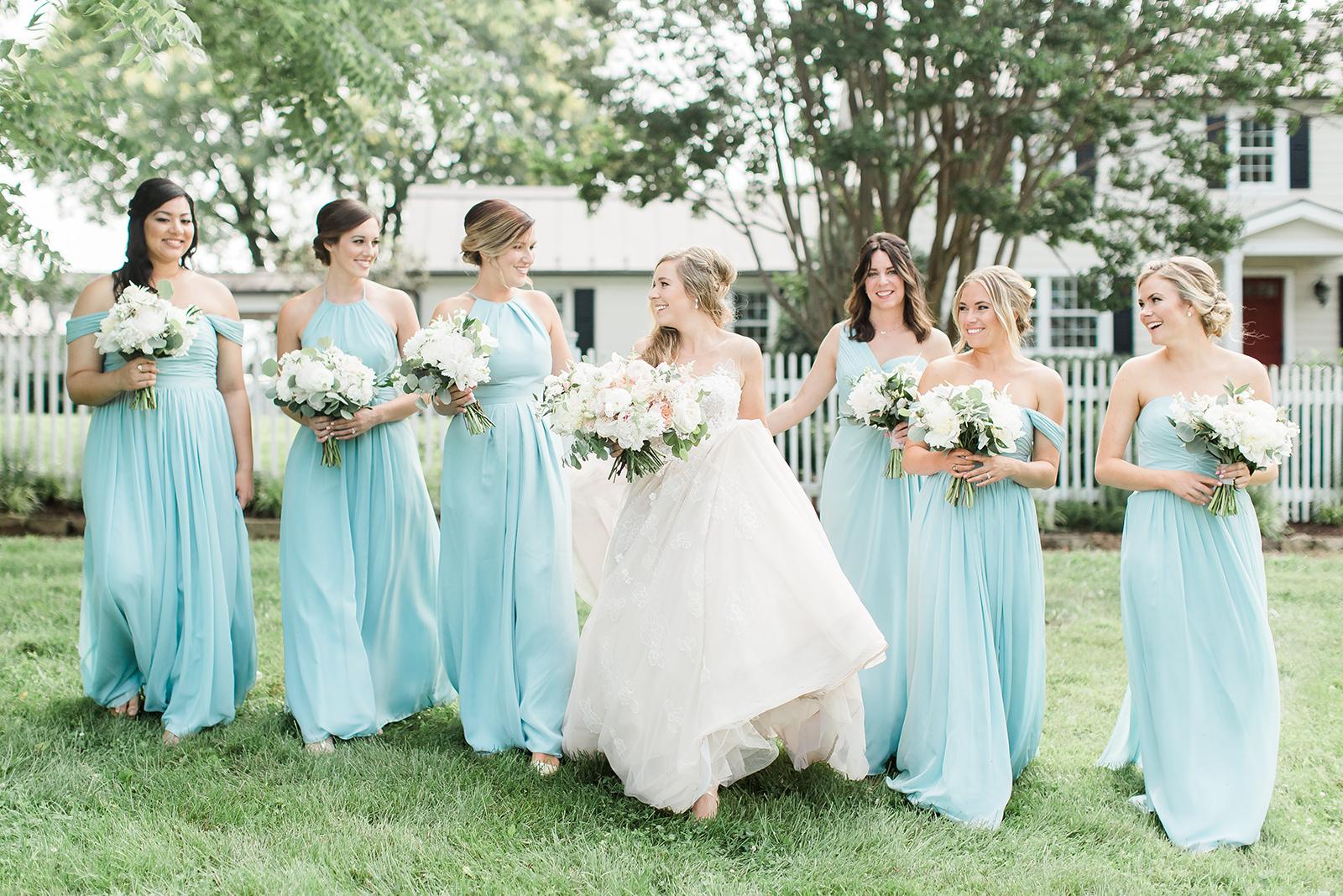 Candice Adelle Photography Charleston Wedding Photographer Virginia Wedding Stone Tower Winery (399 of 1114).jpg