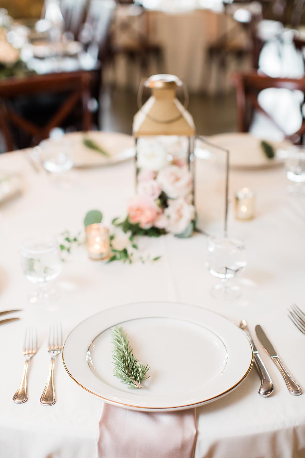 Candice Adelle Photography Charleston Wedding Photographer Virginia Wedding Stone Tower Winery (679 of 1114).jpg