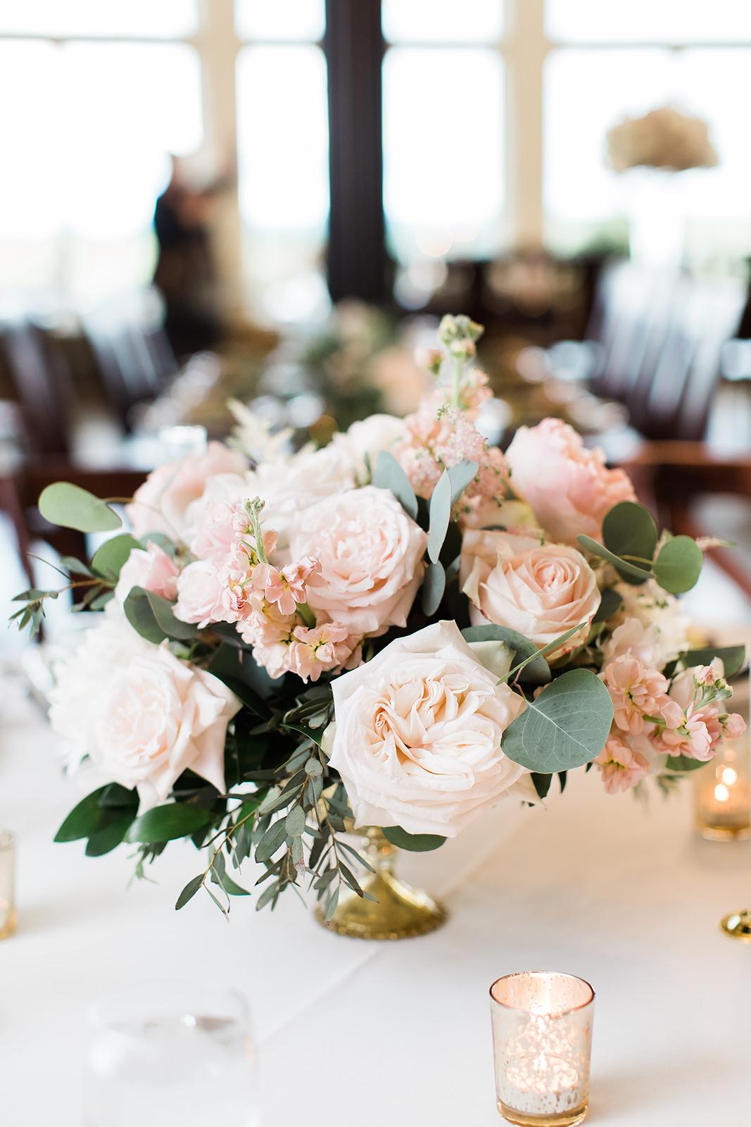 Candice Adelle Photography Charleston Wedding Photographer Virginia Wedding Stone Tower Winery (685 of 1114).jpg