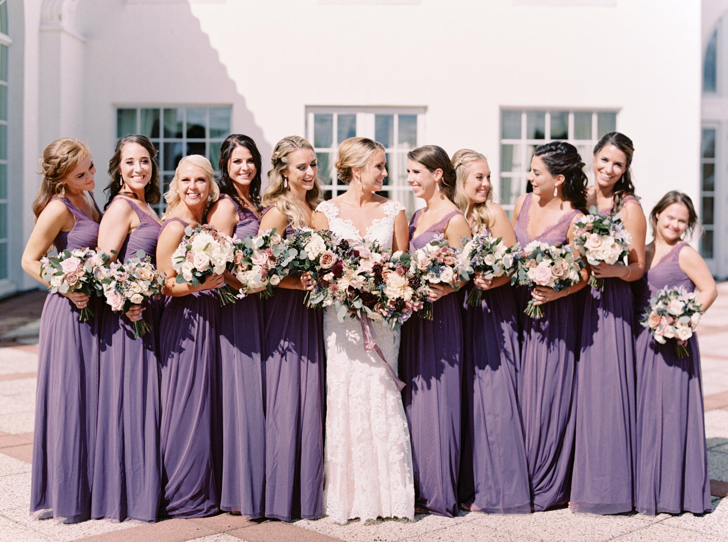 Congressional-Country-Club-wedding-Bathesda-Maryland-wedding-photographer-Richmond-natalie-jayne-photography-image-01.jpg
