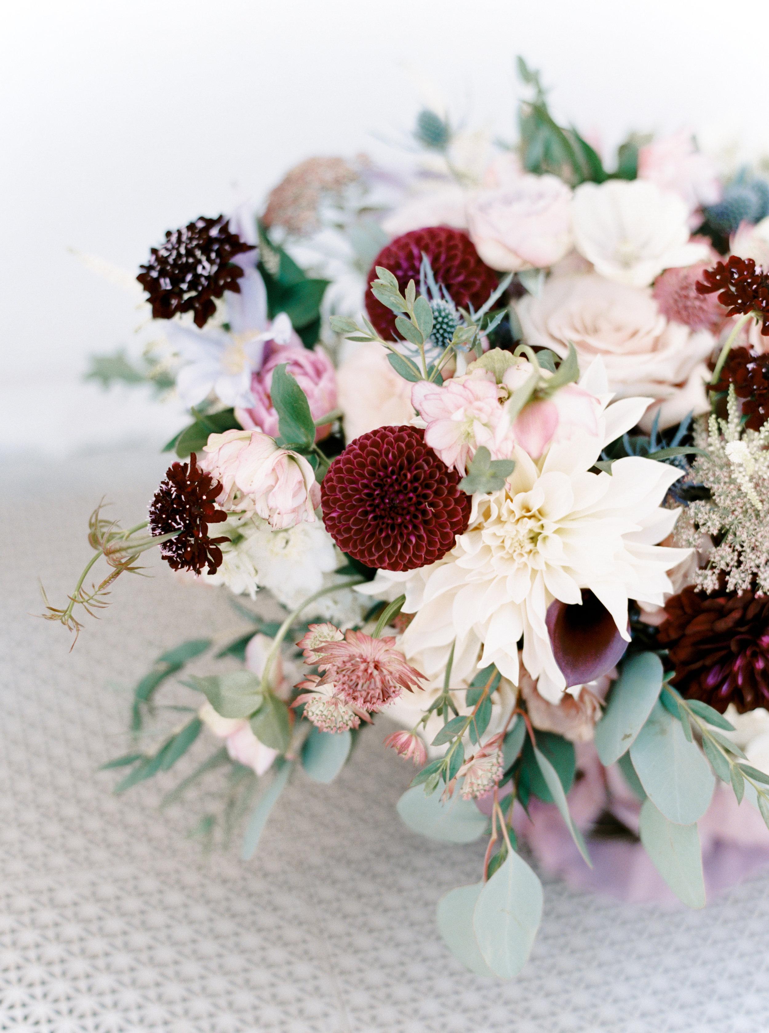 Congressional-Country-Club-wedding-Bathesda-Maryland-wedding-photographer-Richmond-natalie-jayne-photography-image-02-4.jpg