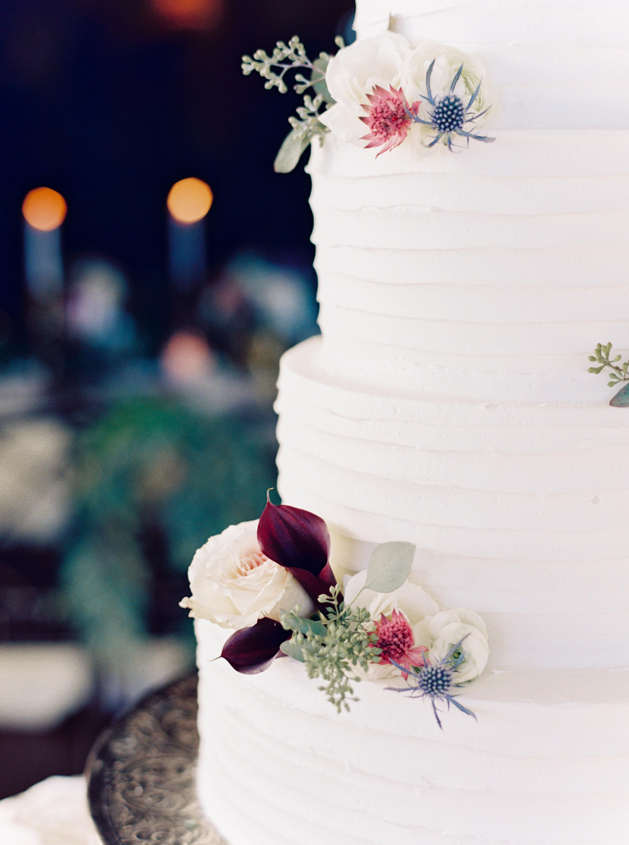 Congressional-Country-Club-wedding-Bathesda-Maryland-wedding-photographer-Richmond-natalie-jayne-photography-image-04-3.jpg