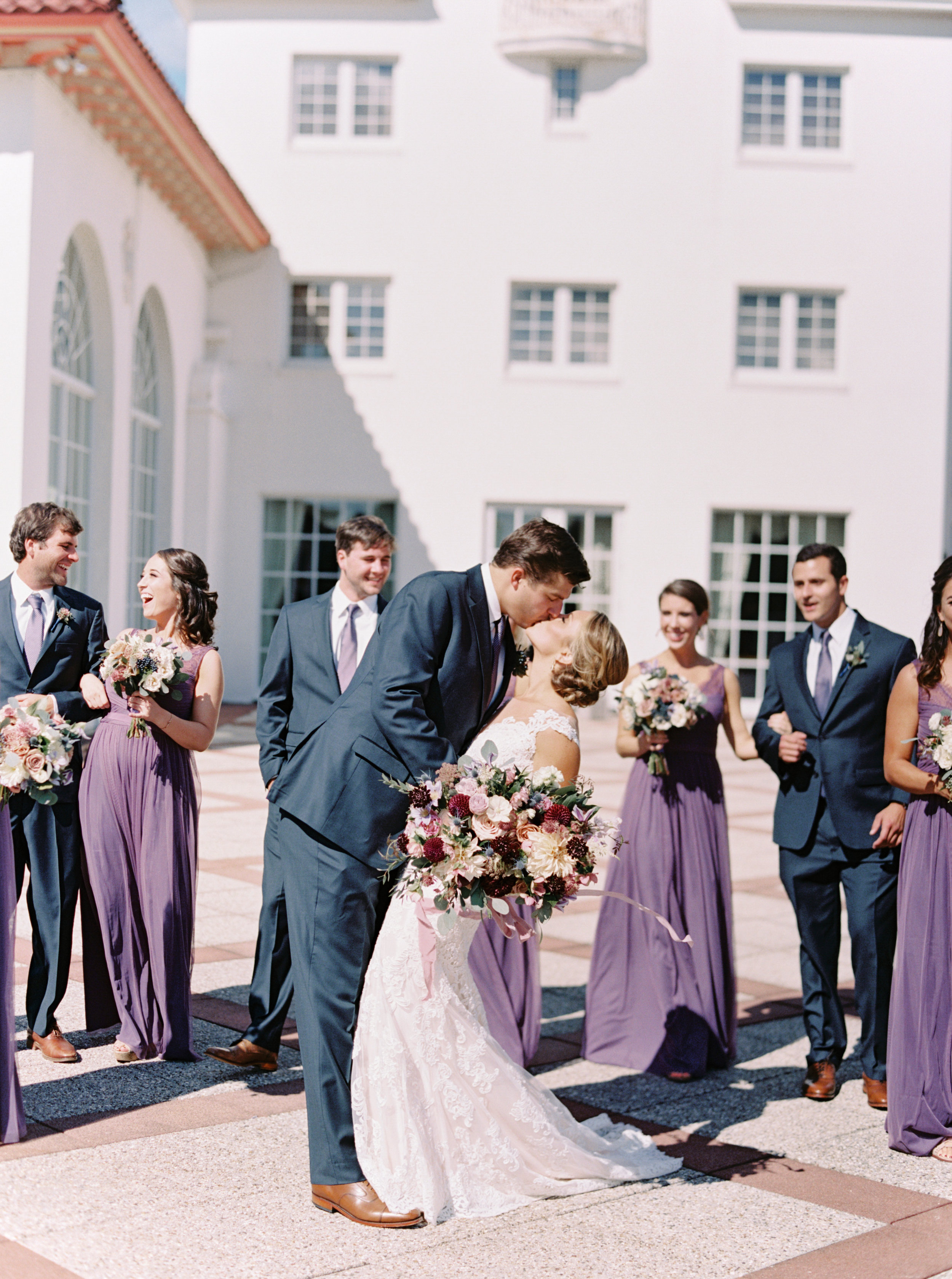 Congressional-Country-Club-wedding-Bathesda-Maryland-wedding-photographer-Richmond-natalie-jayne-photography-image-08-2.jpg