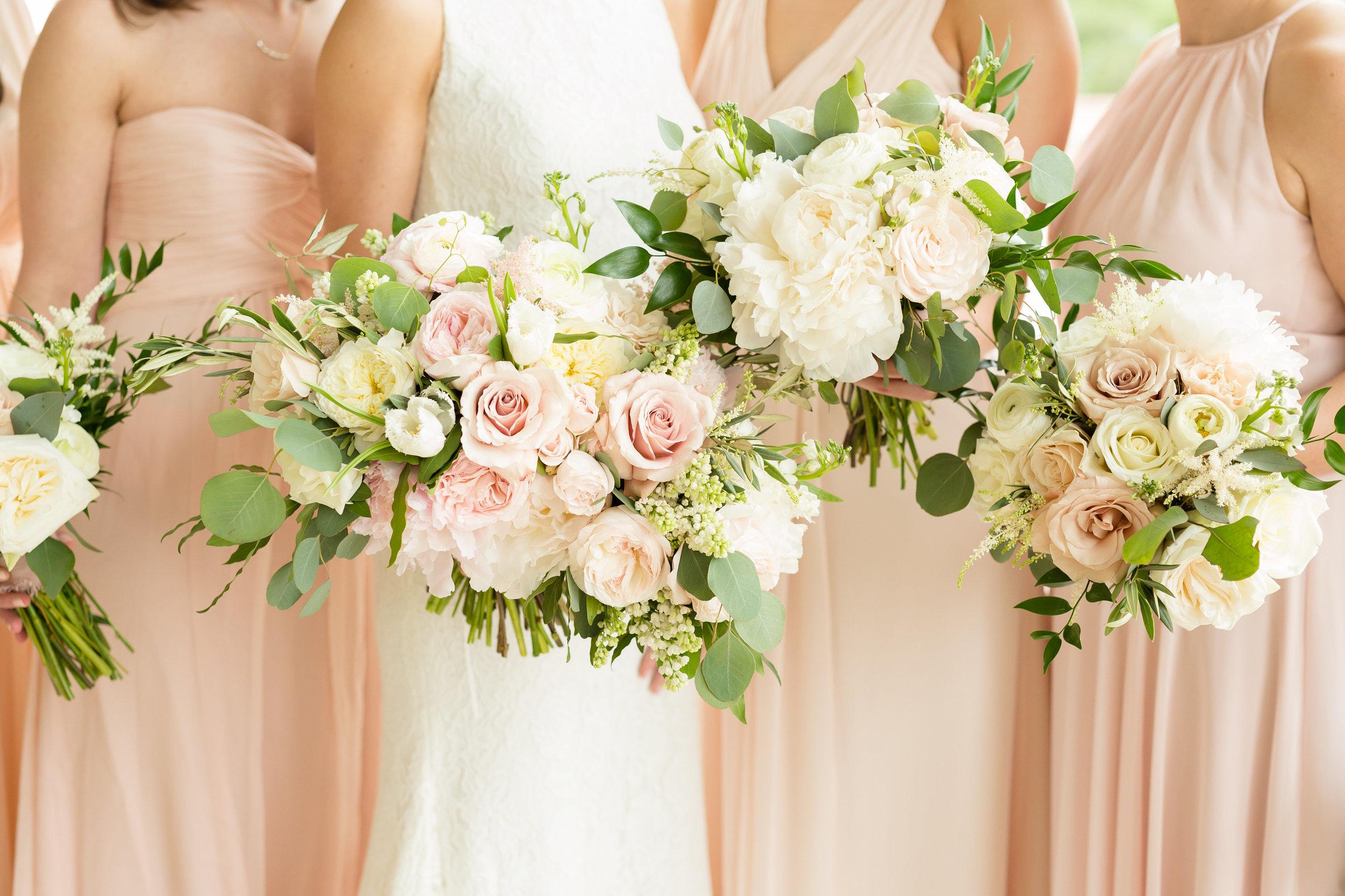 Wedding_0409 (1).JPG