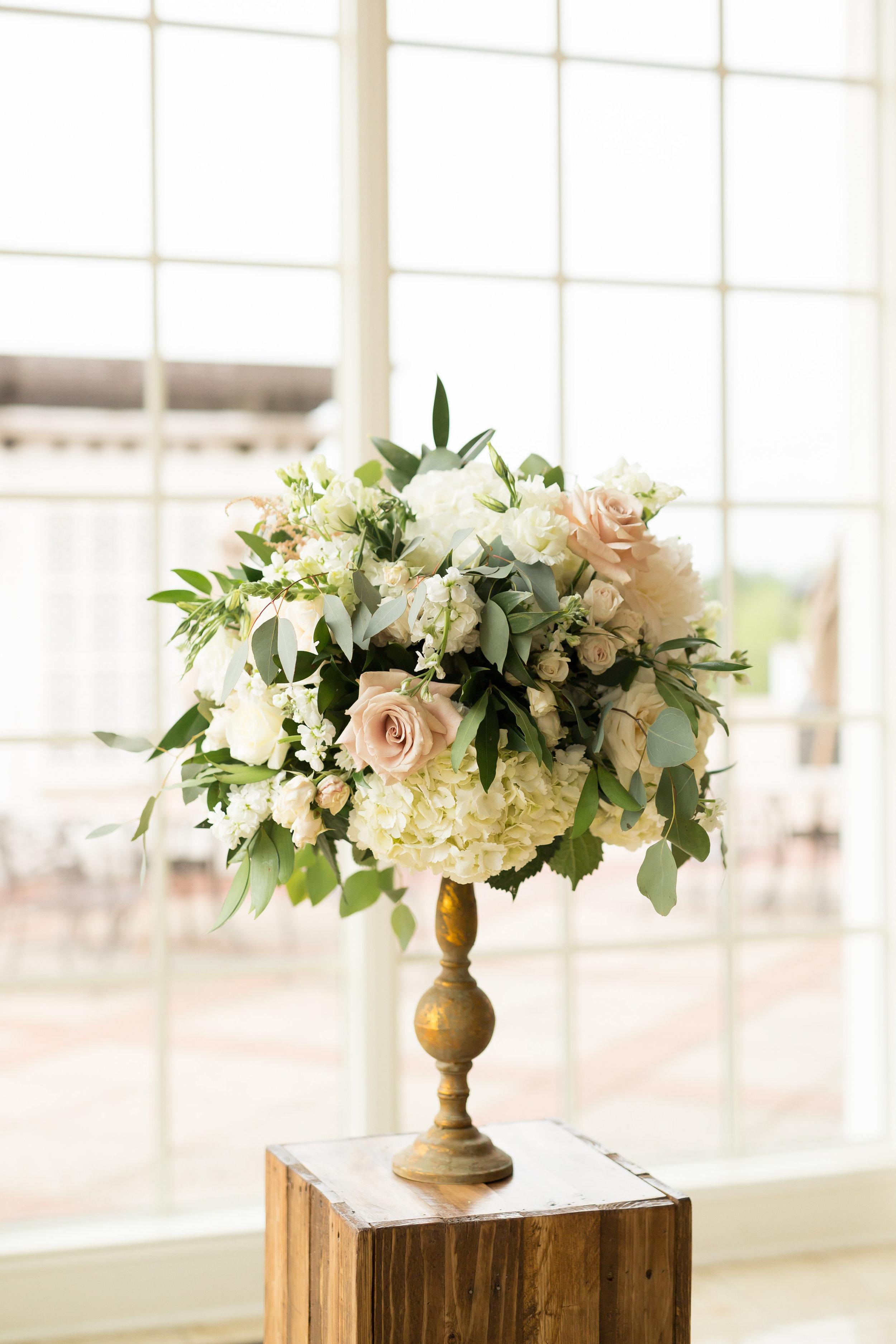 Wedding_0479.JPG