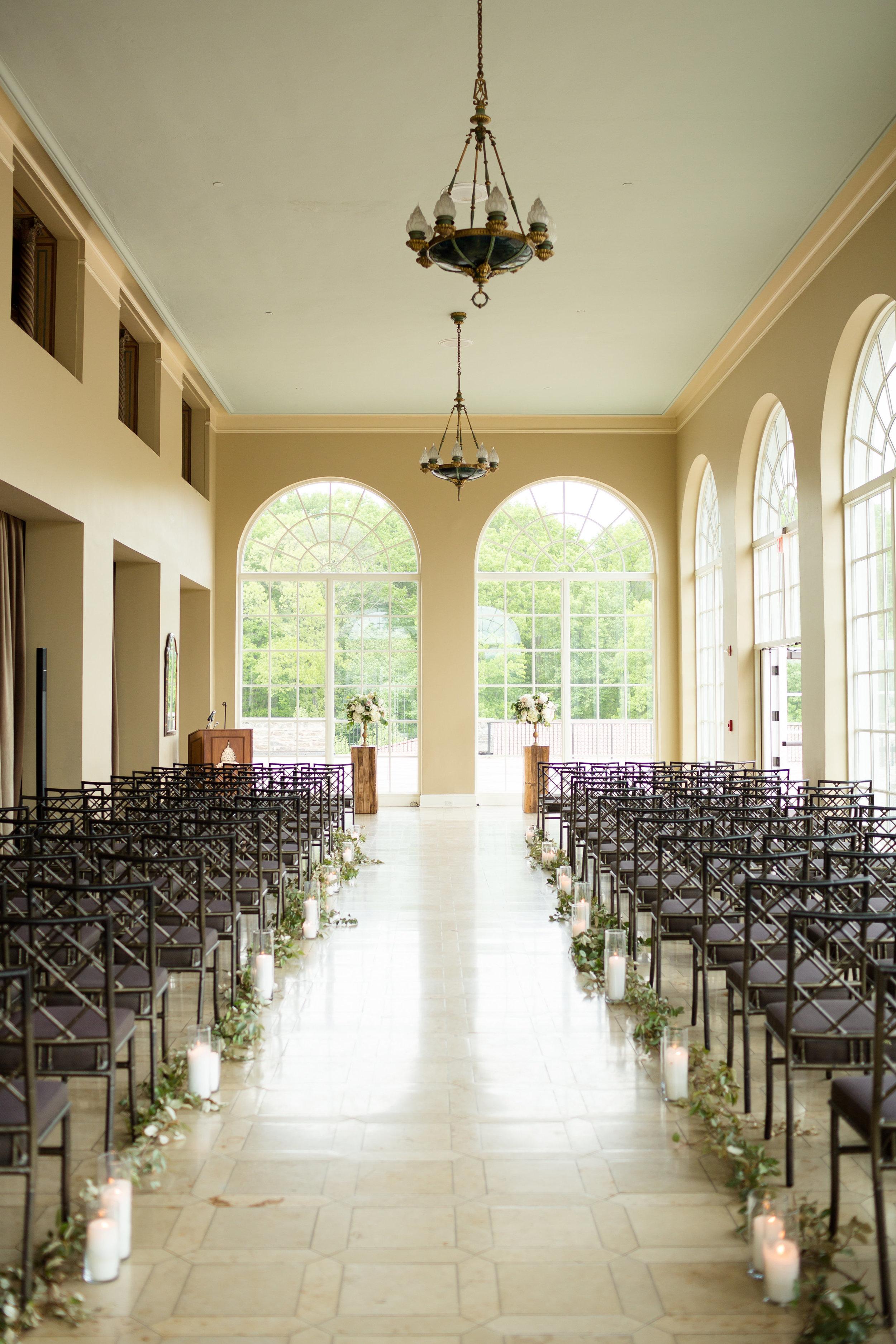 Wedding_0456.JPG