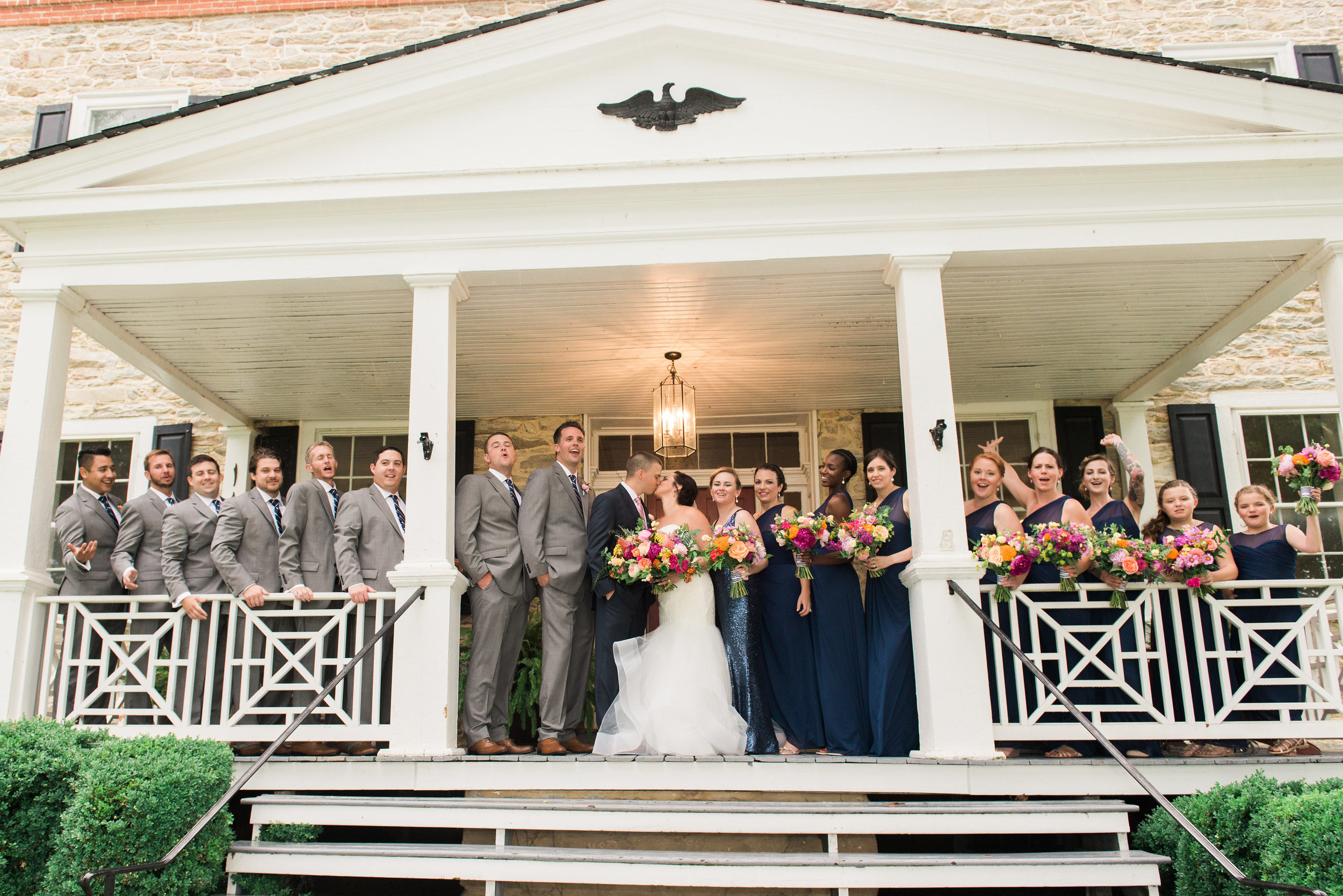 joy-michelle-photography-springfield-manor(114of218).jpg