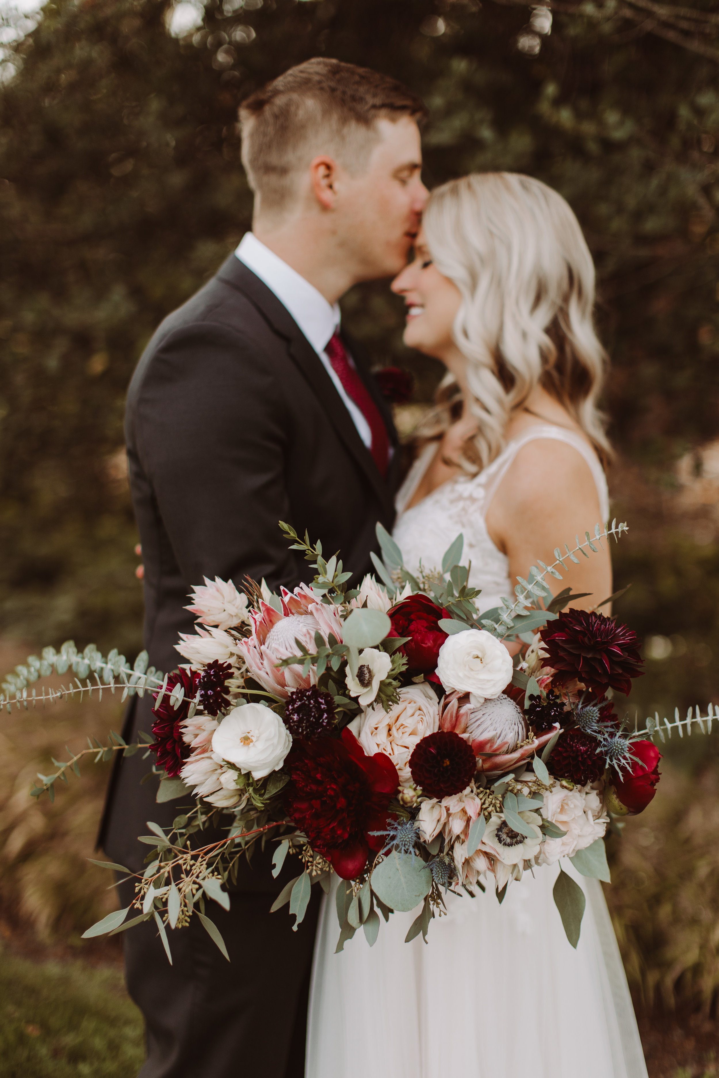 Karen and Trevor's Wedding Story-73.jpg
