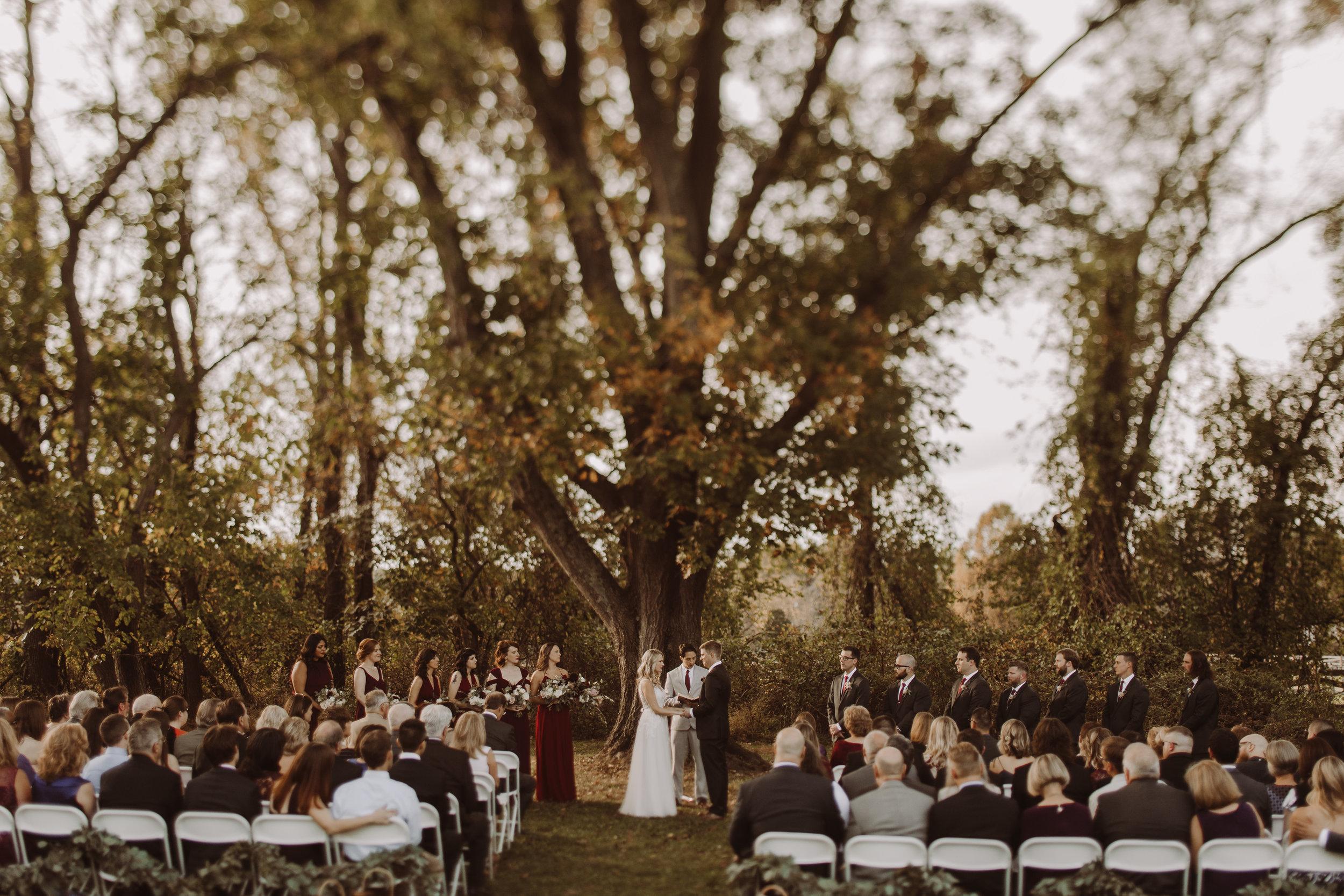 Karen and Trevor's Wedding Story-242.jpg