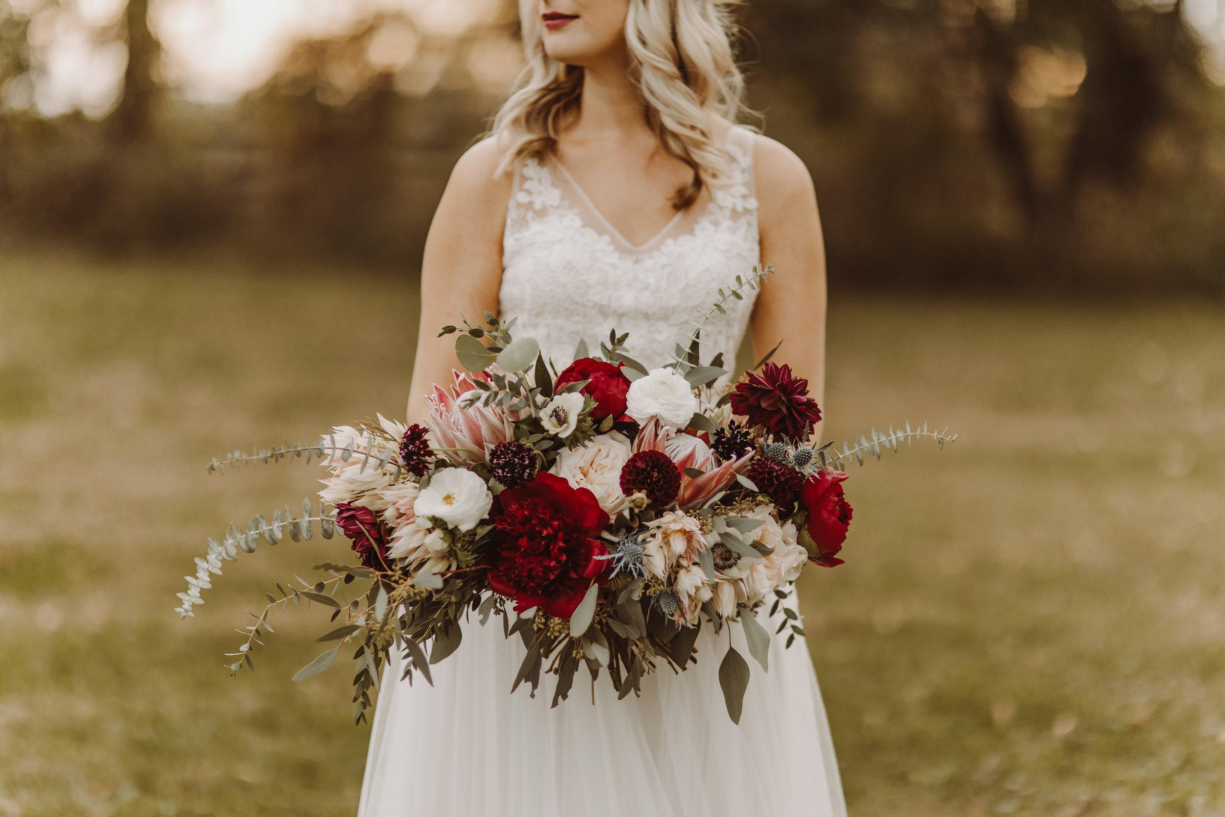 Karen and Trevor's Wedding Story-384.jpg